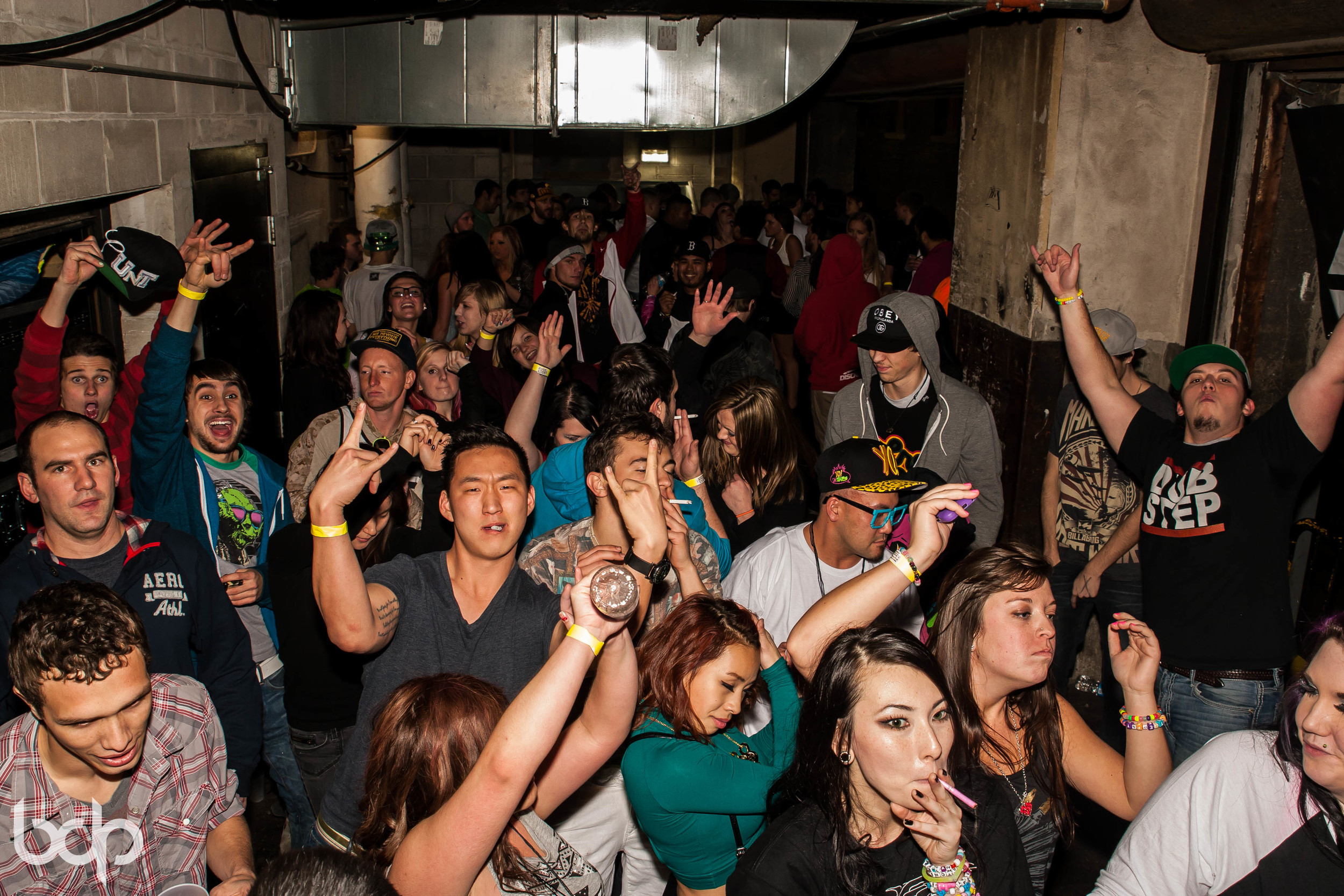 Aokify America Tour at Epic at Epic 110913 BDP-7.jpg