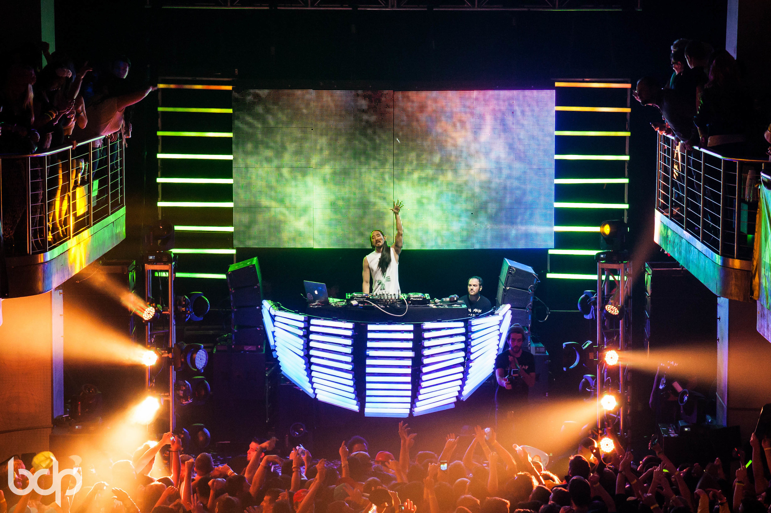Aokify America Tour at Epic at Epic 110913 BDP-8.jpg