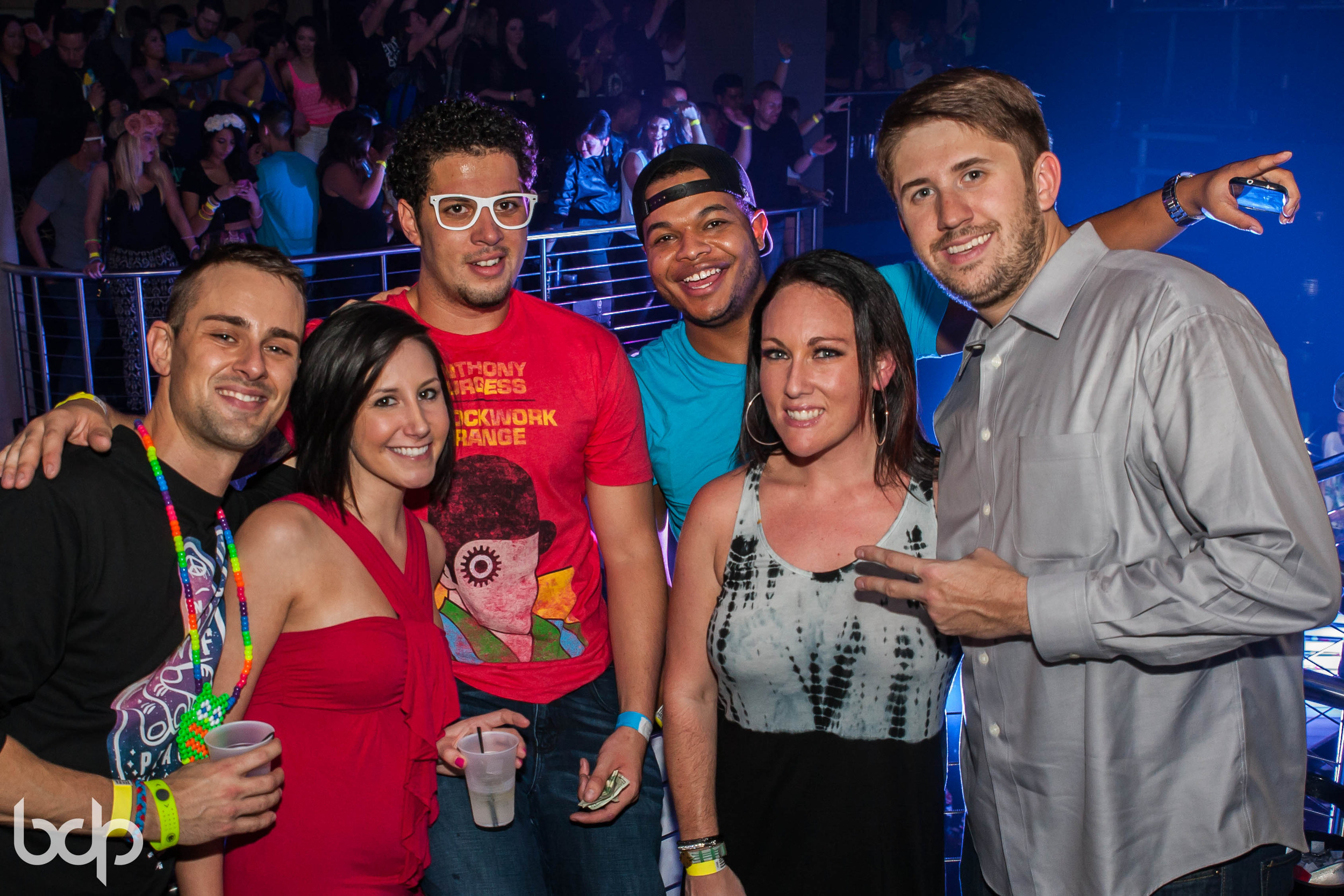 Aokify America Tour at Epic at Epic 110913 BDP-11.jpg
