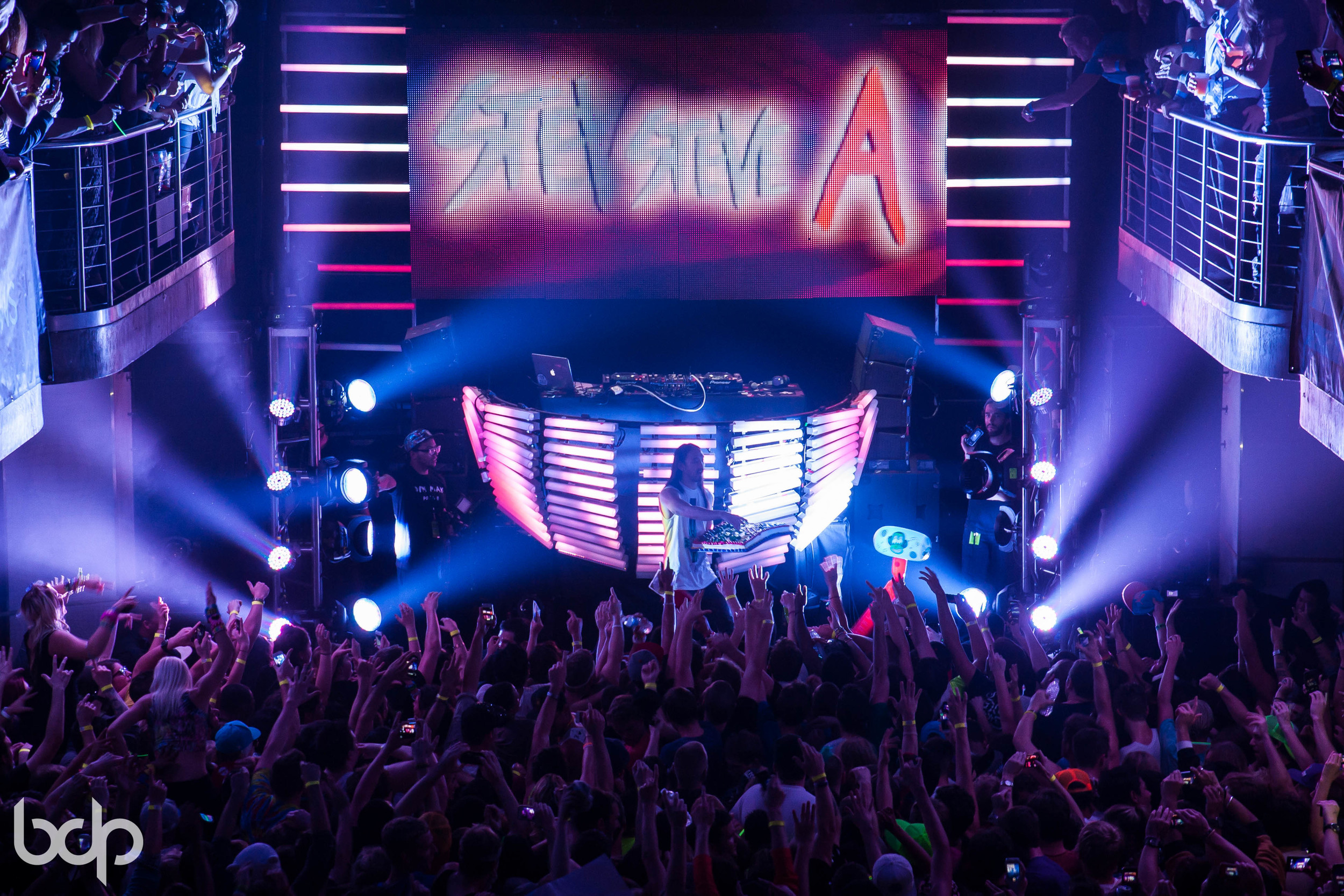 Aokify America Tour at Epic at Epic 110913 BDP-10.jpg