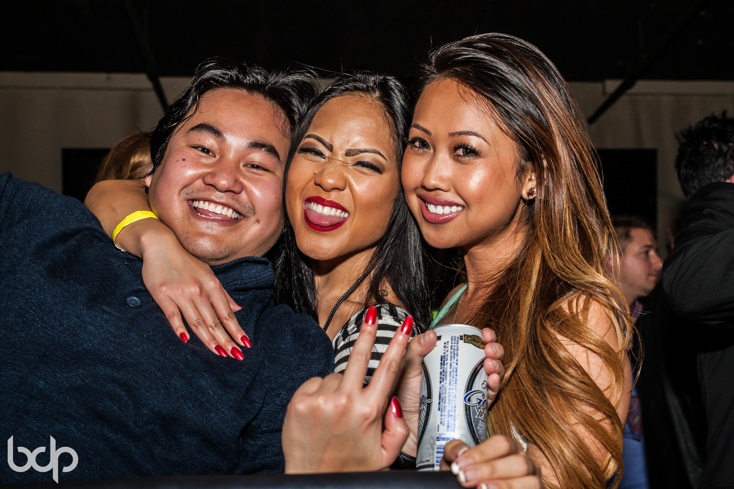 Aokify America Tour at Epic at Epic 110913 BDP-12.jpg