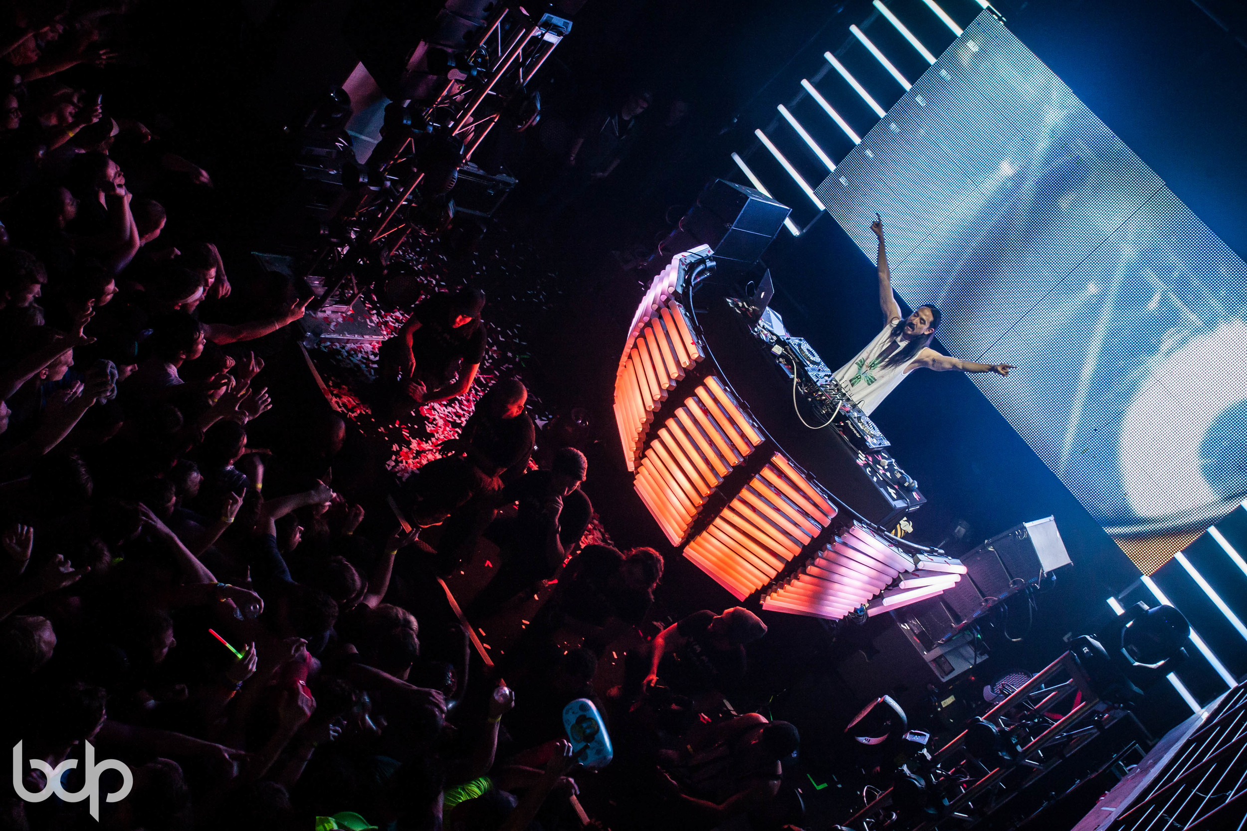 Aokify America Tour at Epic at Epic 110913 BDP-14.jpg