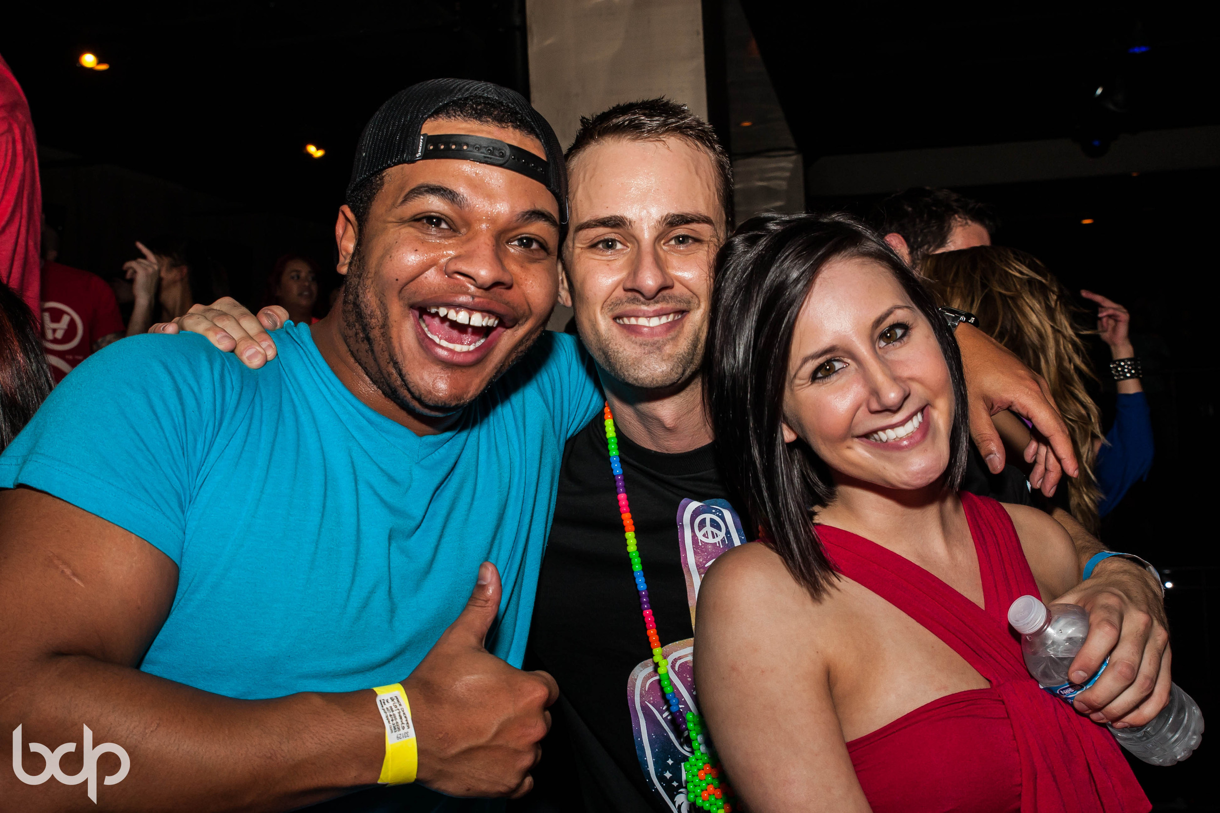 Aokify America Tour at Epic at Epic 110913 BDP-17.jpg