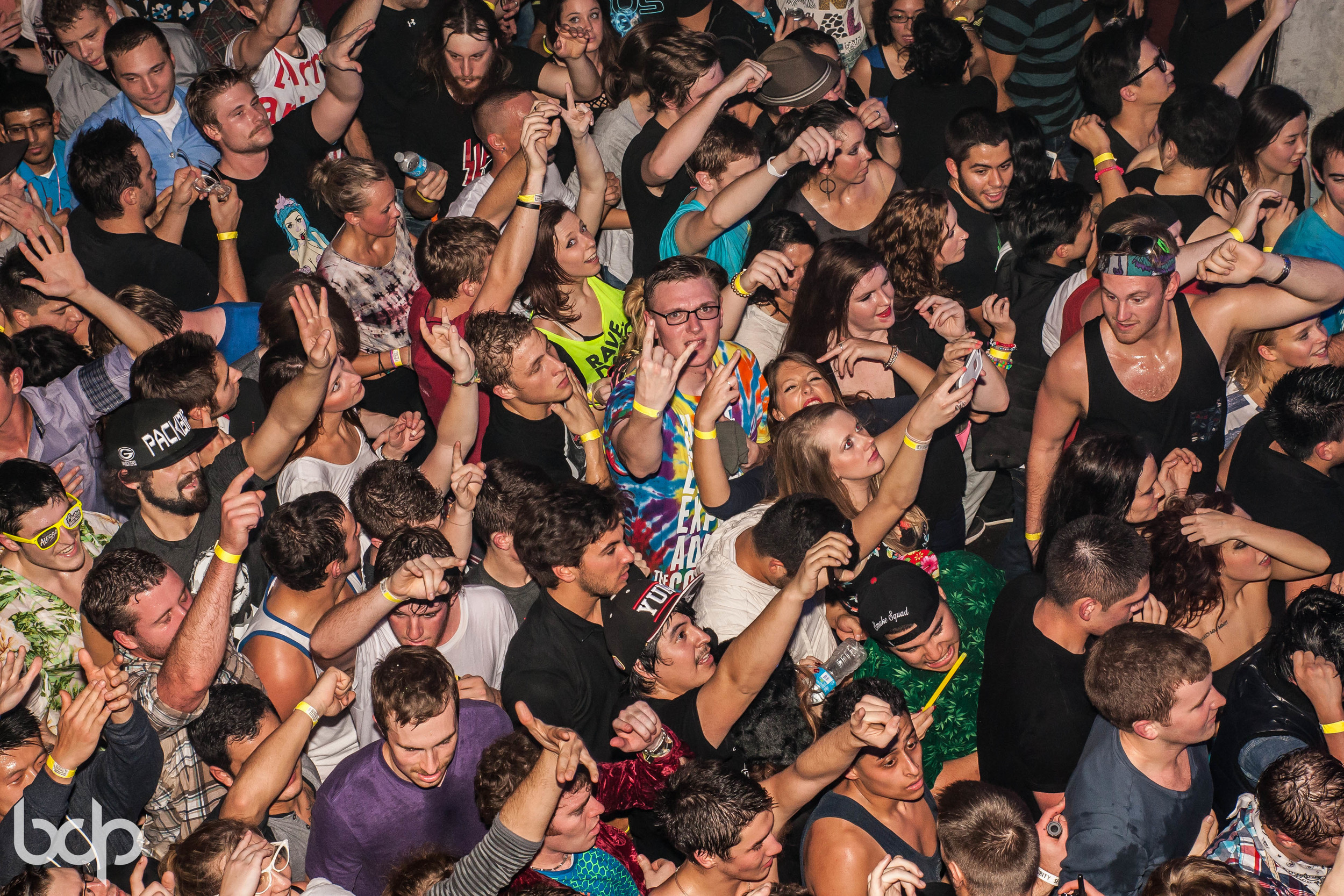 Aokify America Tour at Epic at Epic 110913 BDP-16.jpg
