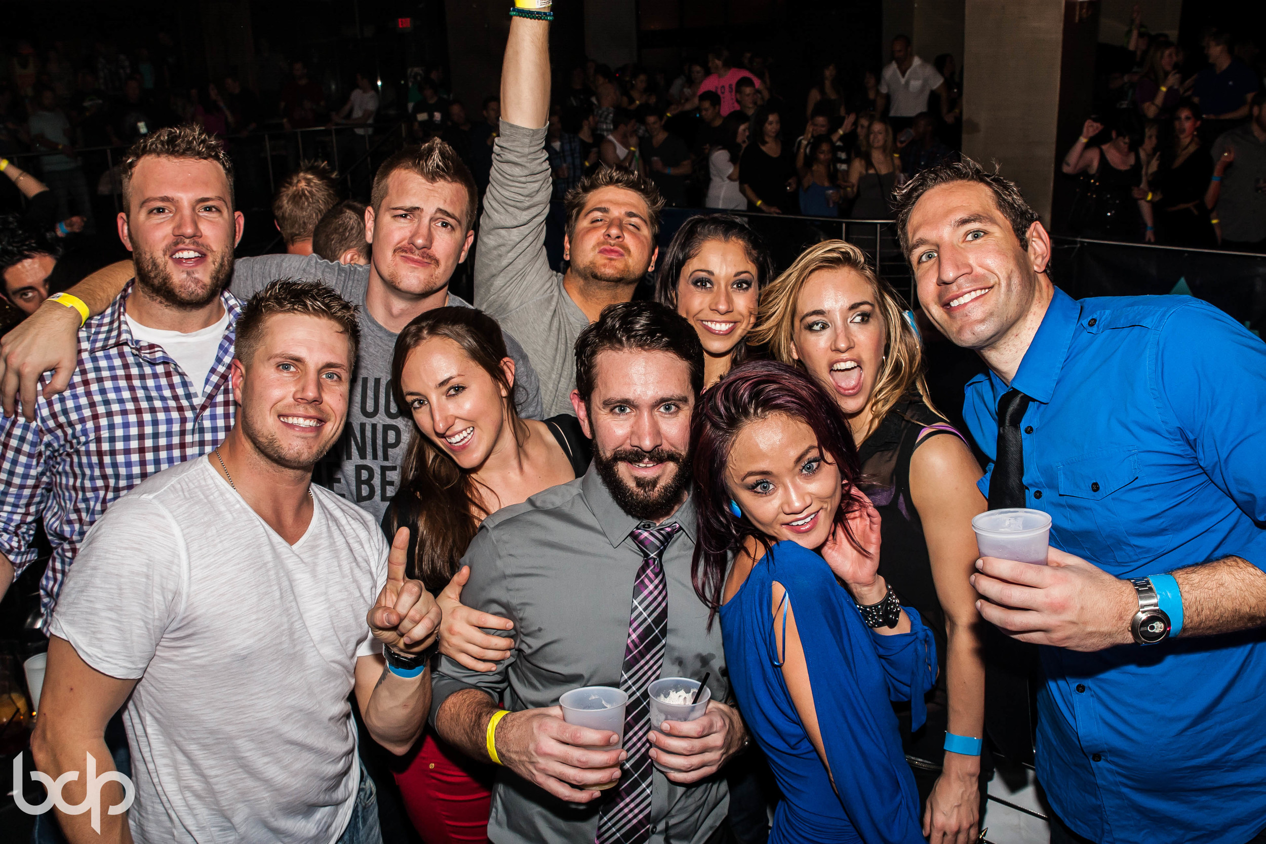 Aokify America Tour at Epic at Epic 110913 BDP-19.jpg