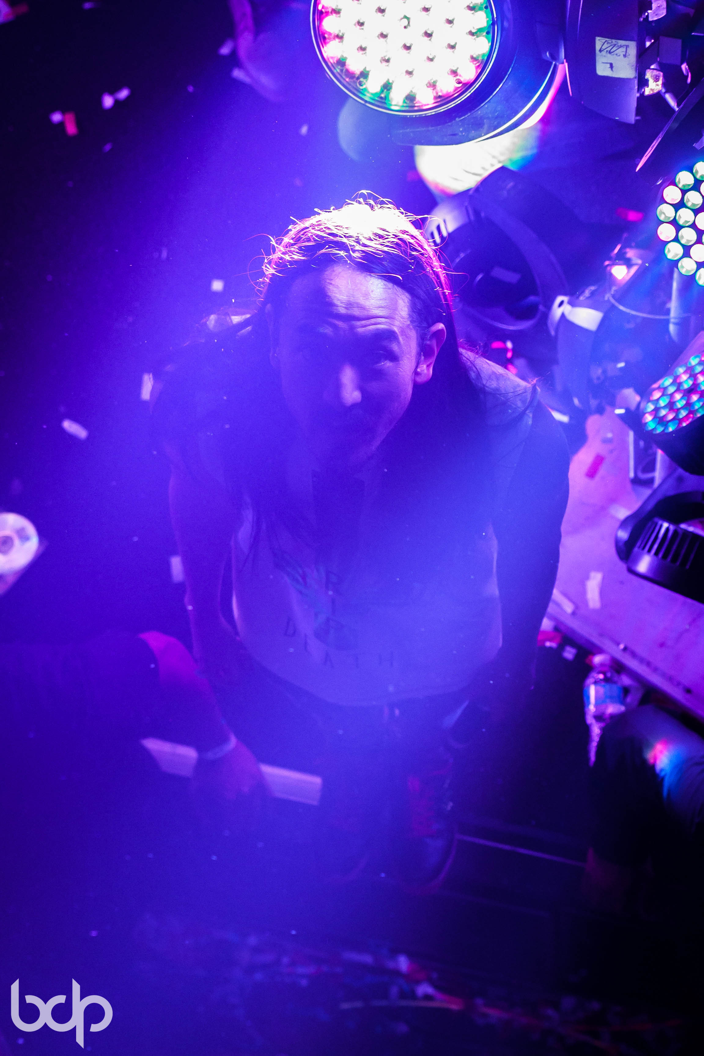 Aokify America Tour at Epic at Epic 110913 BDP-20.jpg
