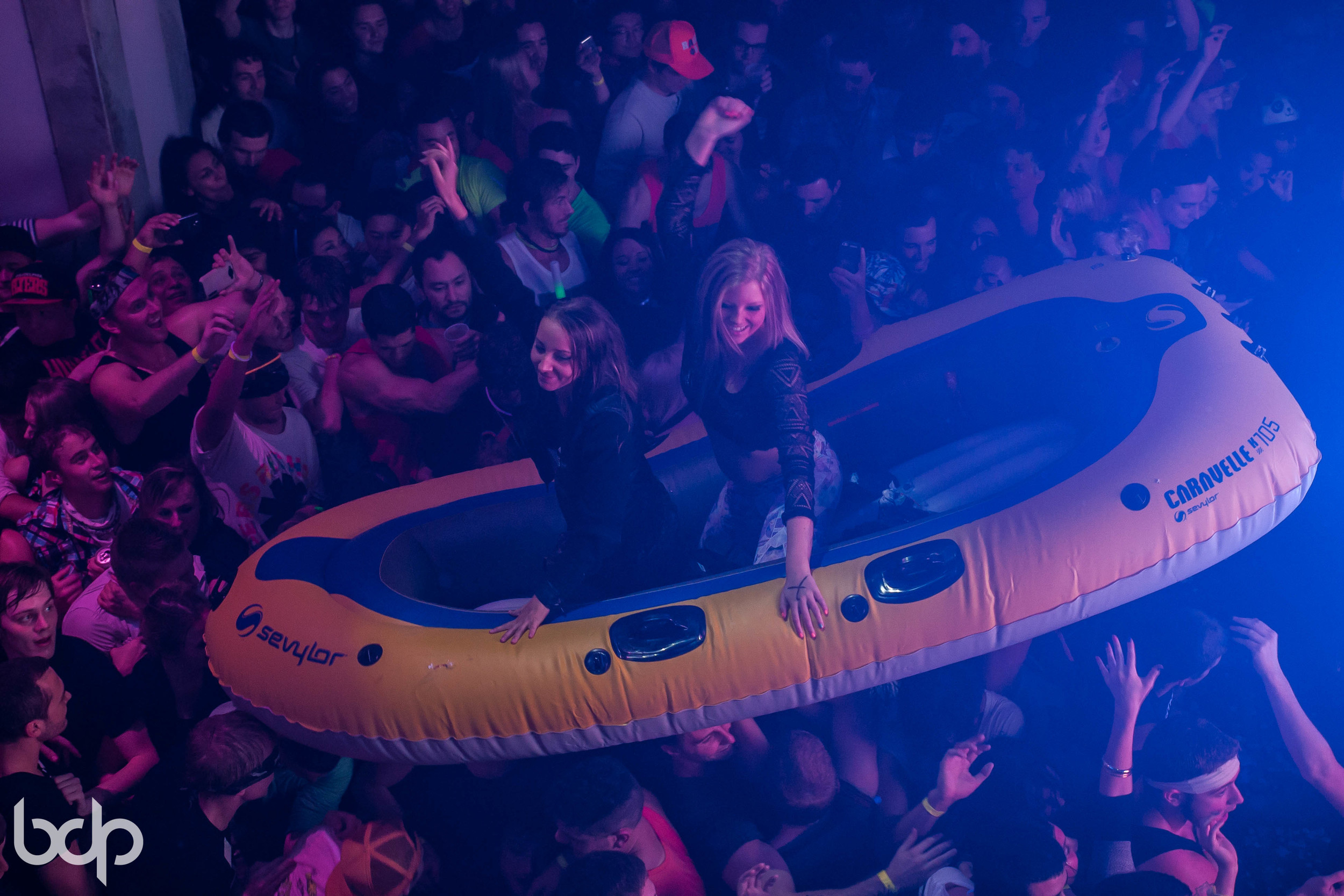 Aokify America Tour at Epic at Epic 110913 BDP-26.jpg