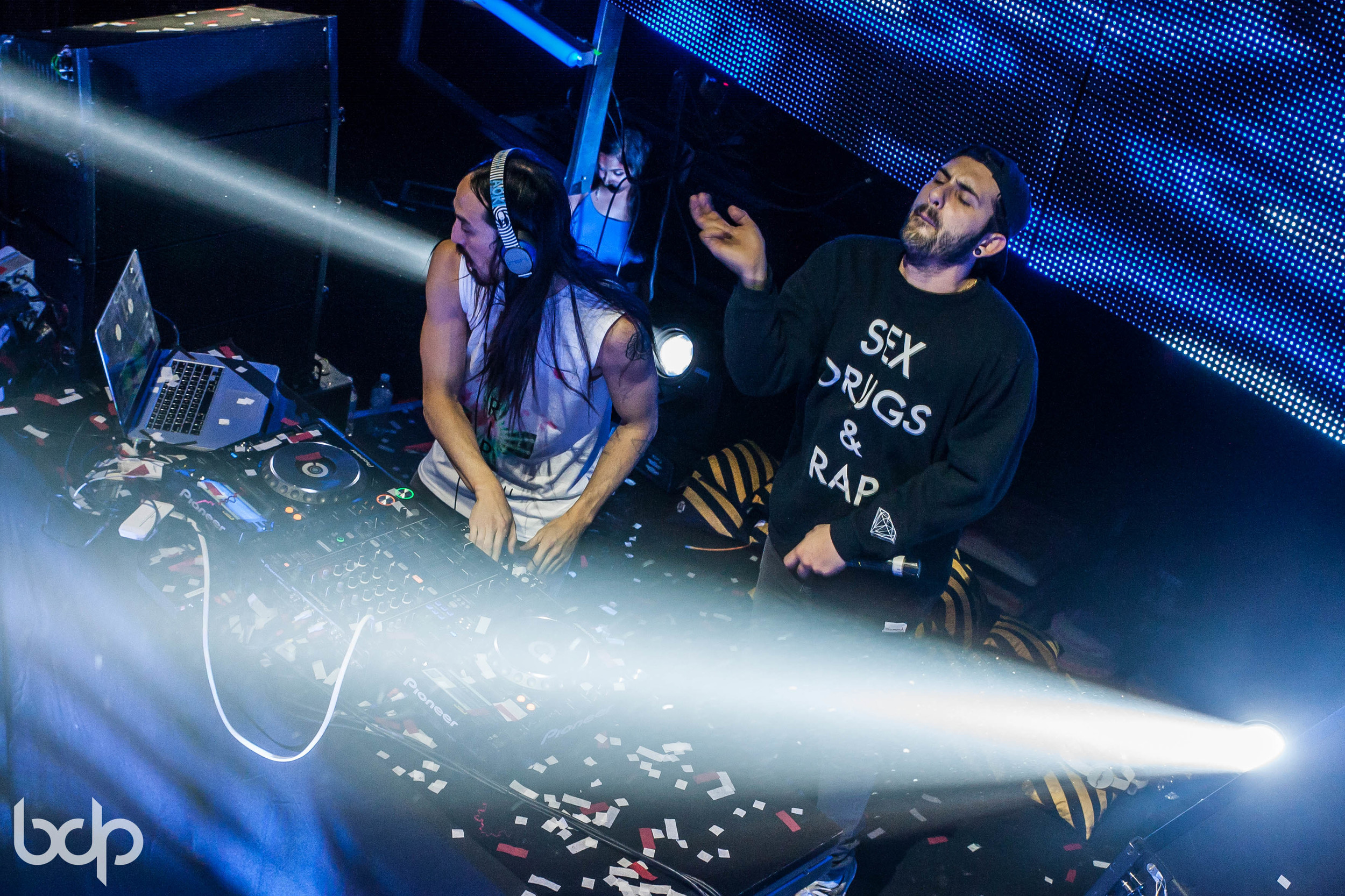 Aokify America Tour at Epic at Epic 110913 BDP-54.jpg