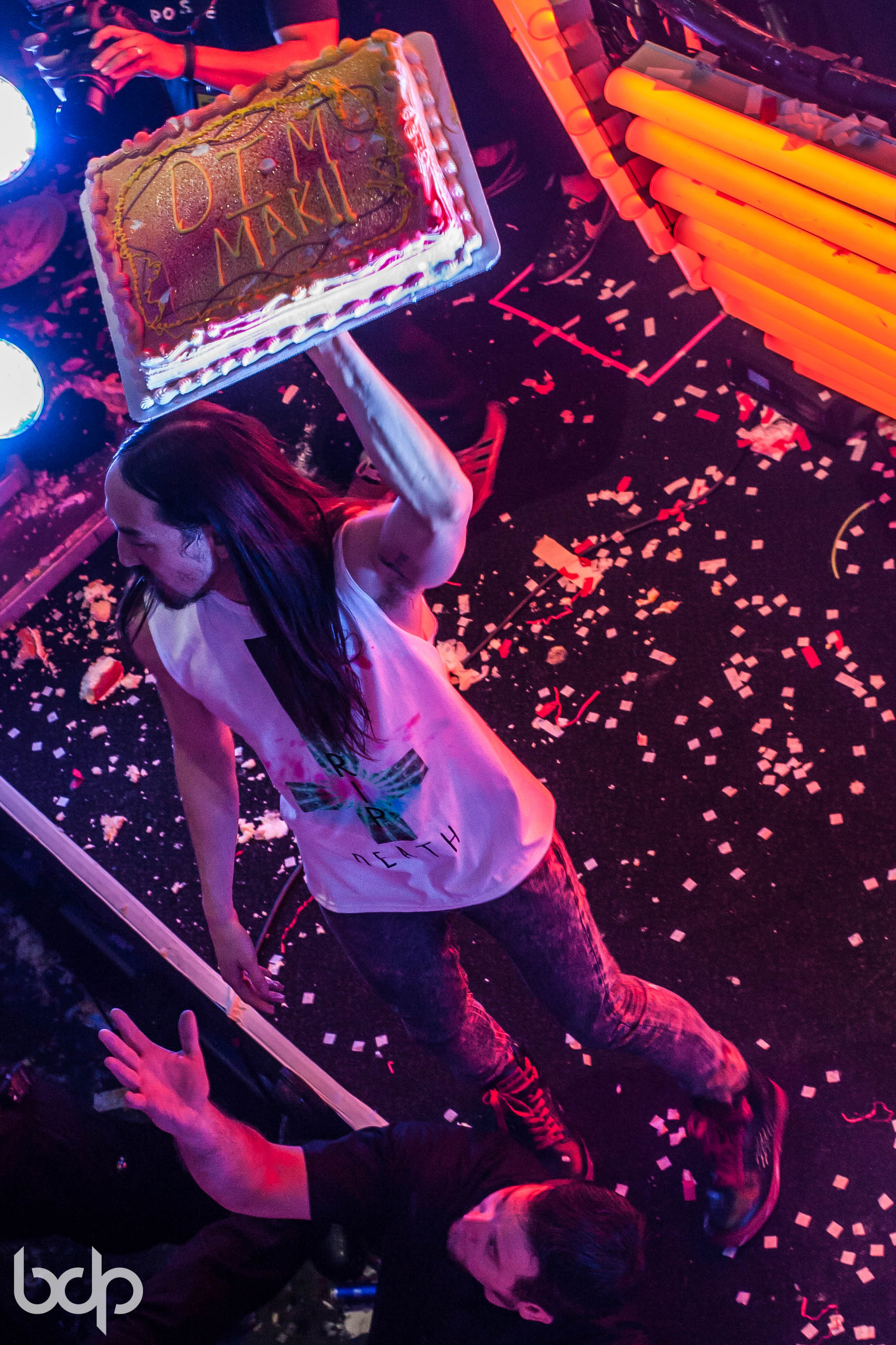 Aokify America Tour at Epic at Epic 110913 BDP-66.jpg