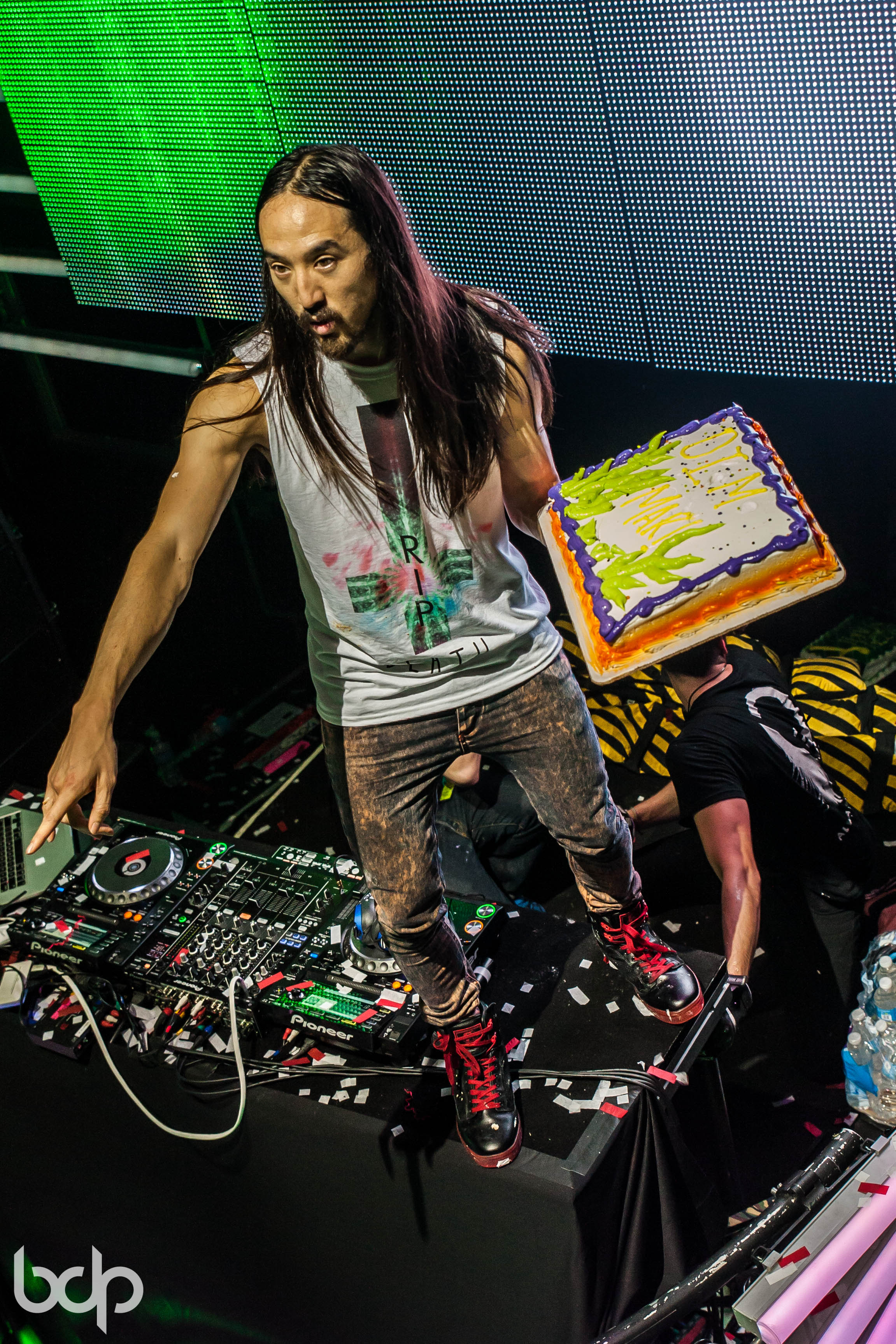 Aokify America Tour at Epic at Epic 110913 BDP-80.jpg