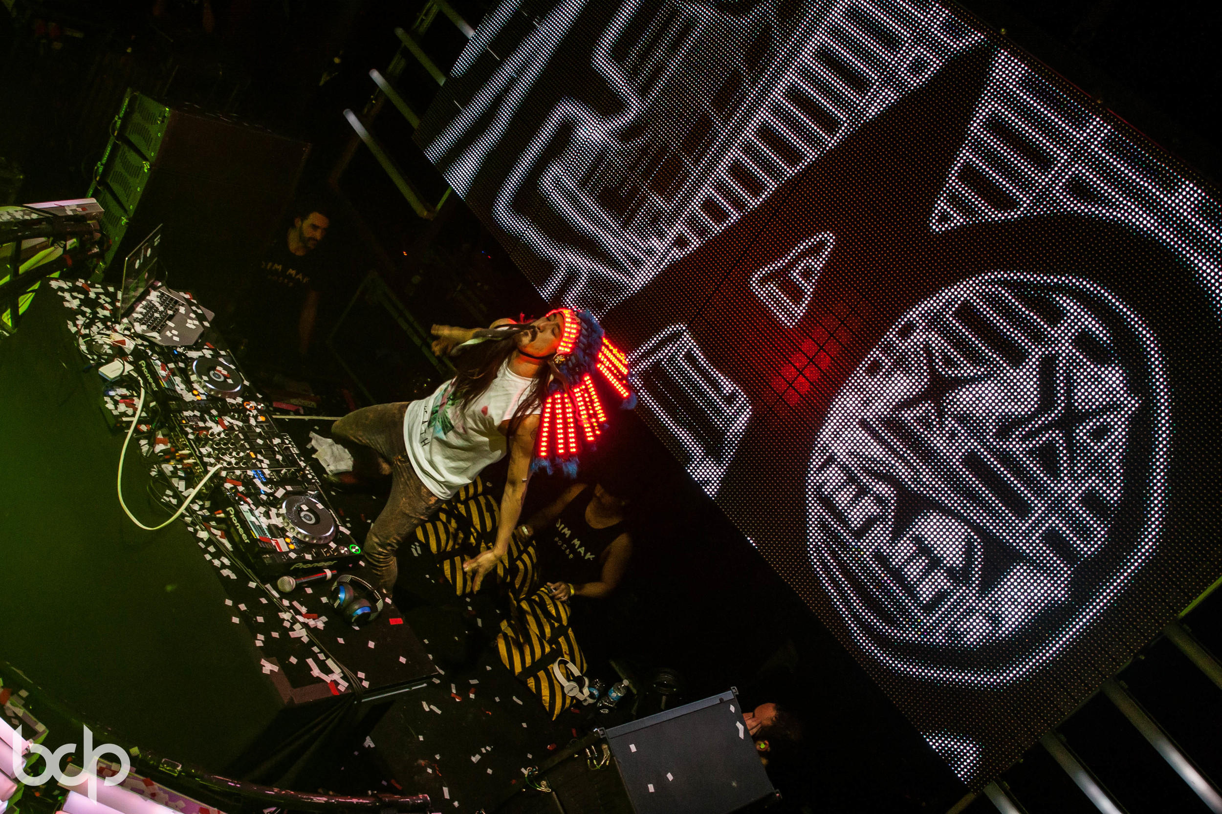 Aokify America Tour at Epic at Epic 110913 BDP-86.jpg