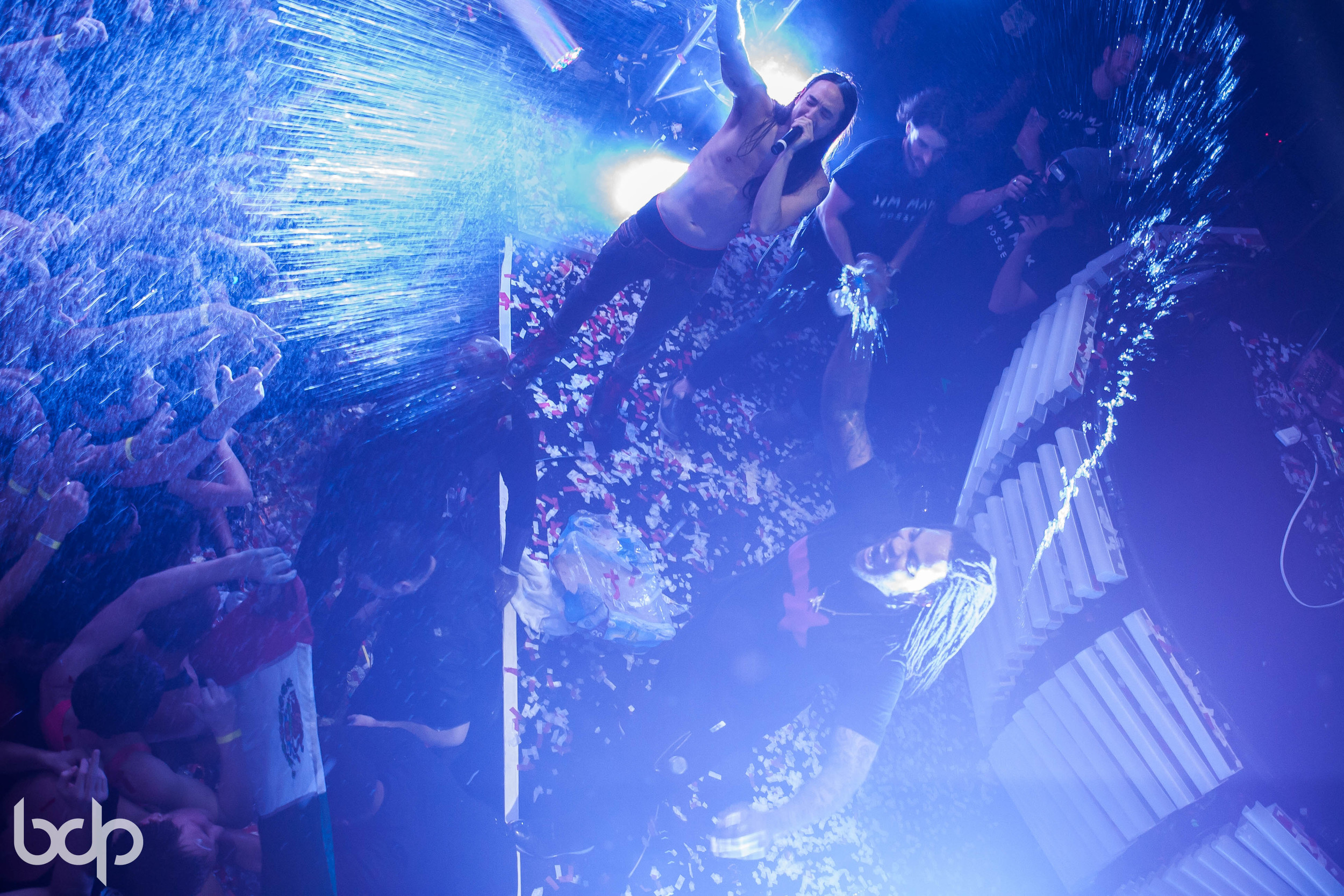 Aokify America Tour at Epic at Epic 110913 BDP-105.jpg