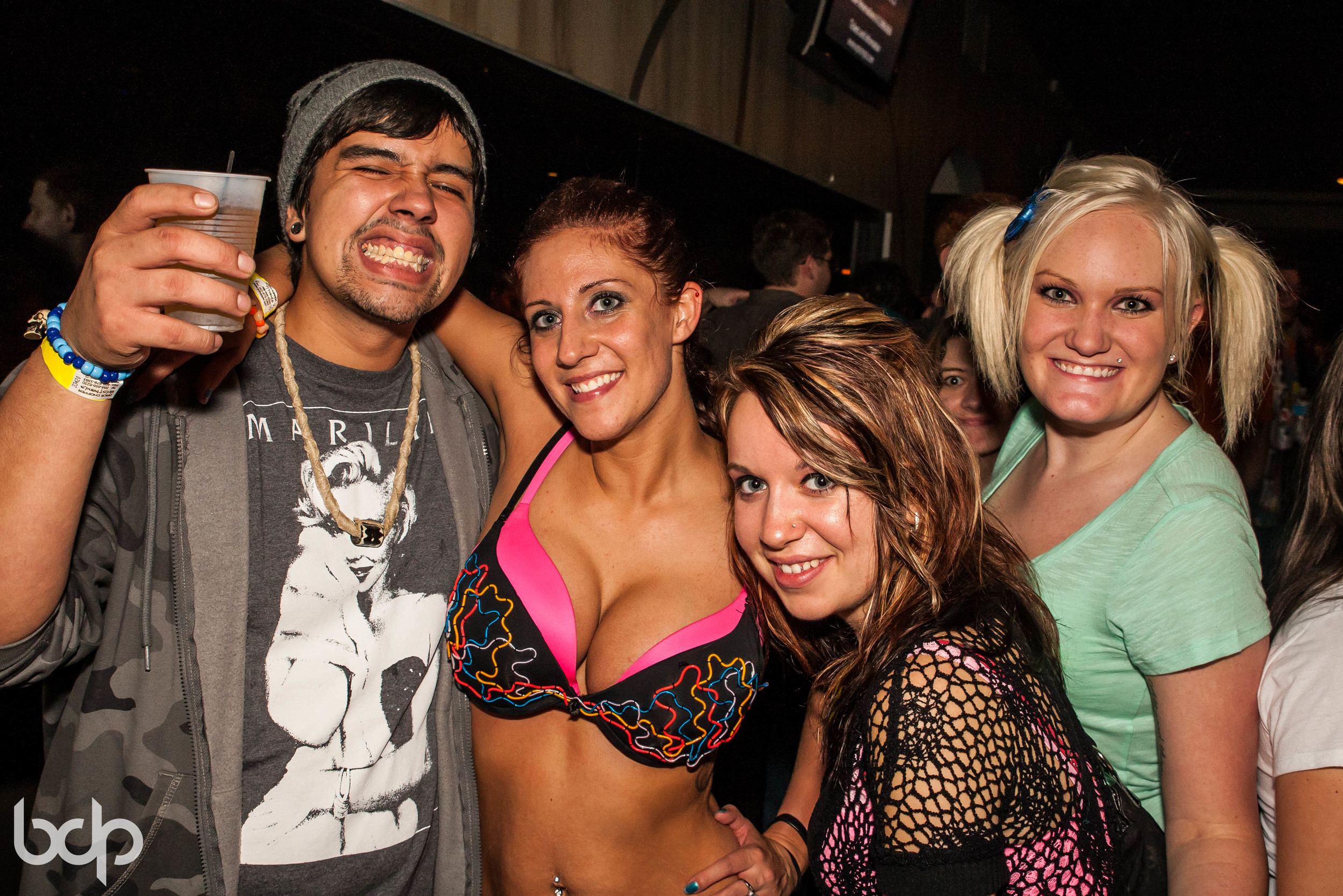 Aokify America Tour at Epic at Epic 110913 BDP-107.jpg