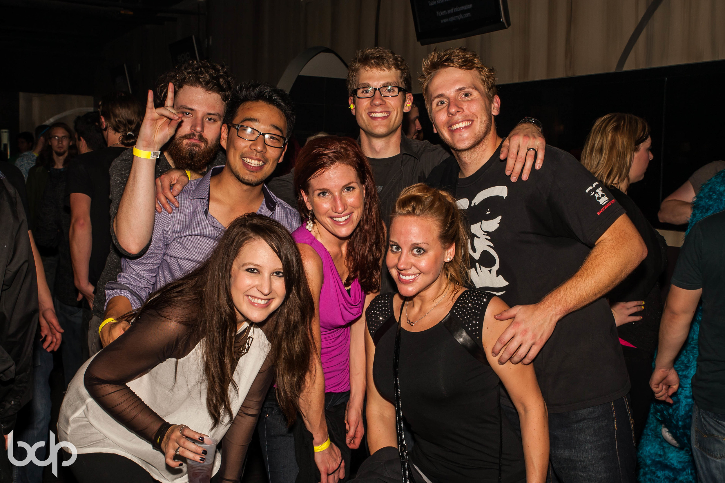 Aokify America Tour at Epic at Epic 110913 BDP-109.jpg