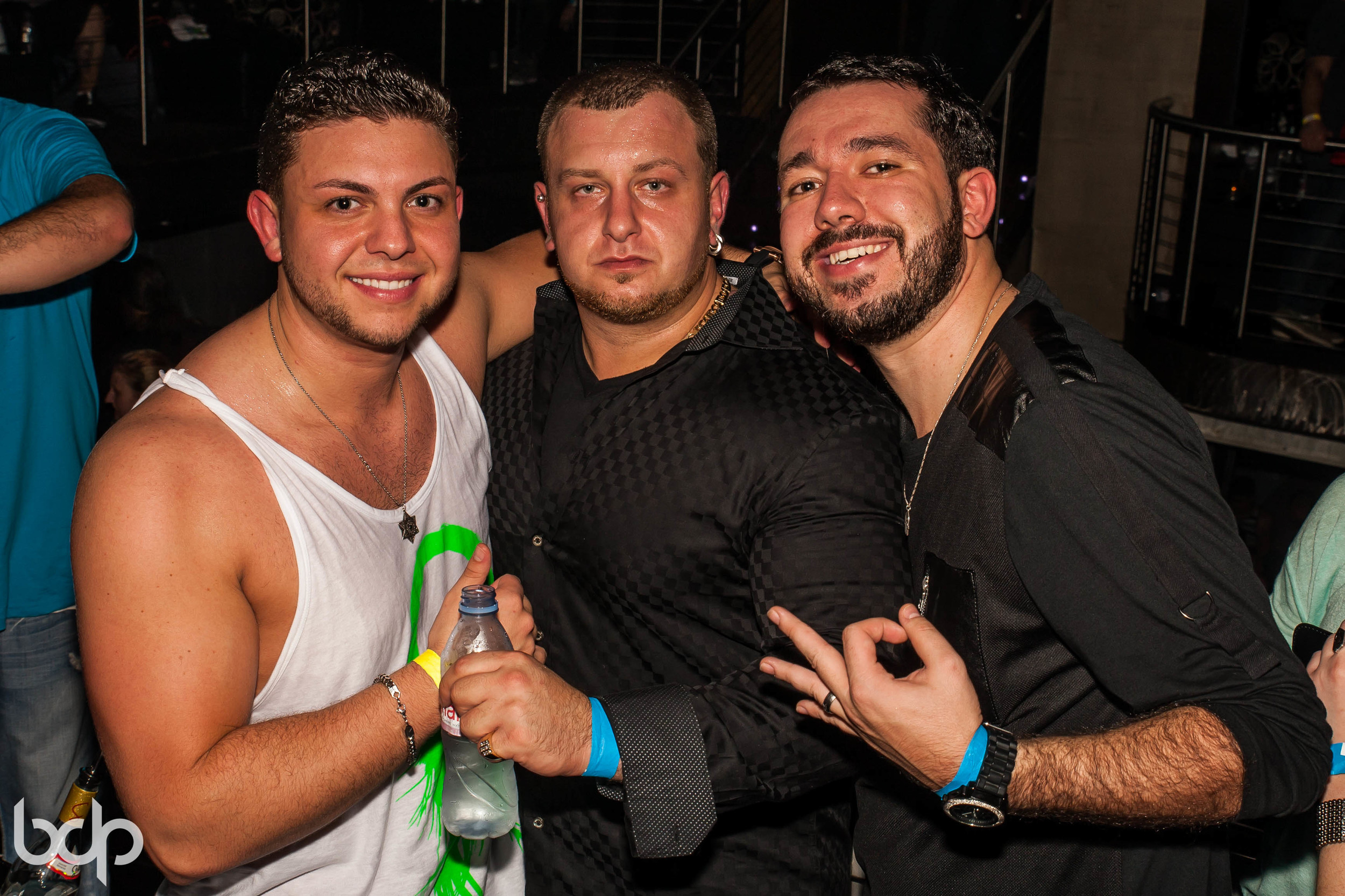 Aokify America Tour at Epic at Epic 110913 BDP-110.jpg