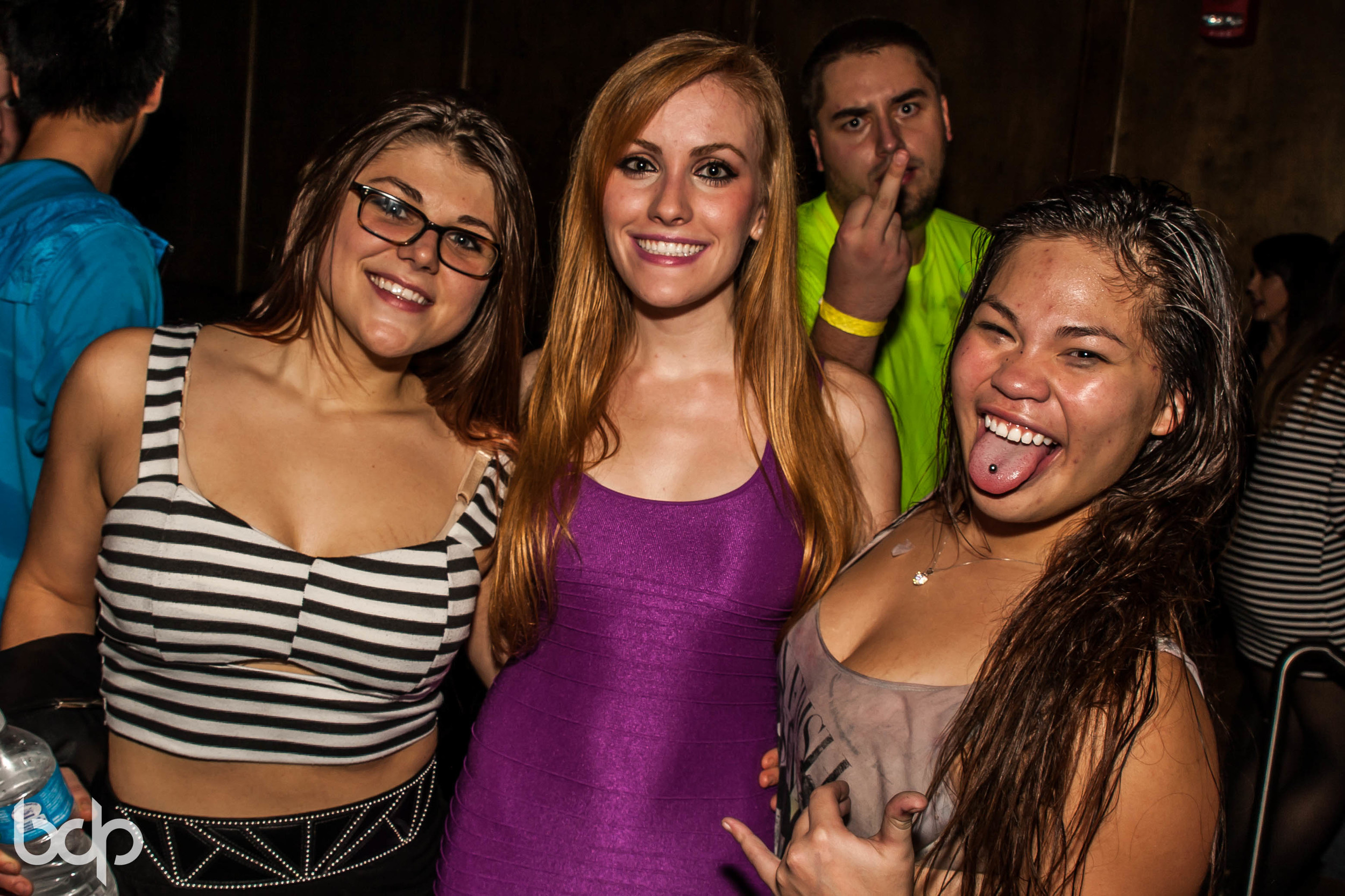Aokify America Tour at Epic at Epic 110913 BDP-121.jpg