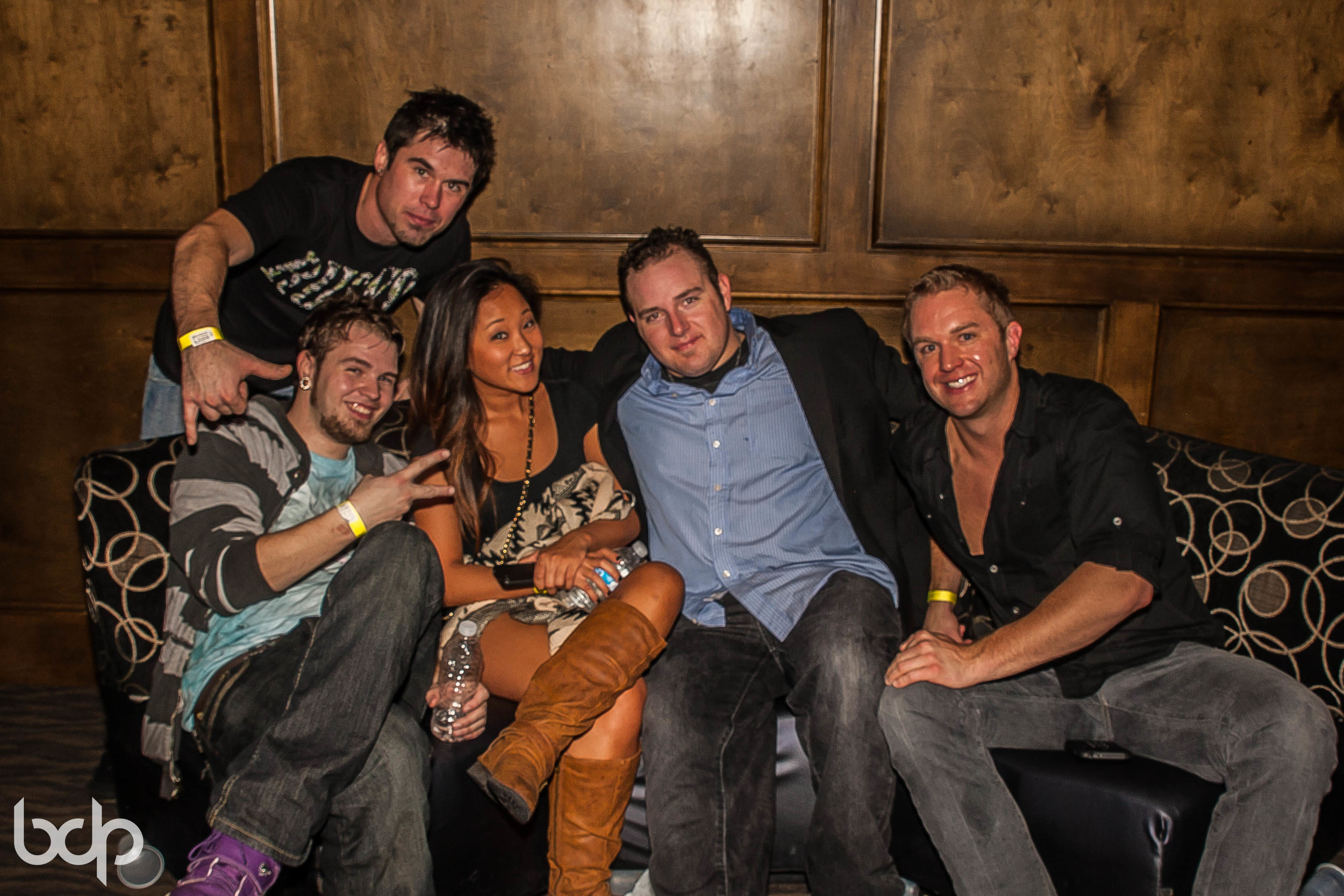 Aokify America Tour at Epic at Epic 110913 BDP-122.jpg