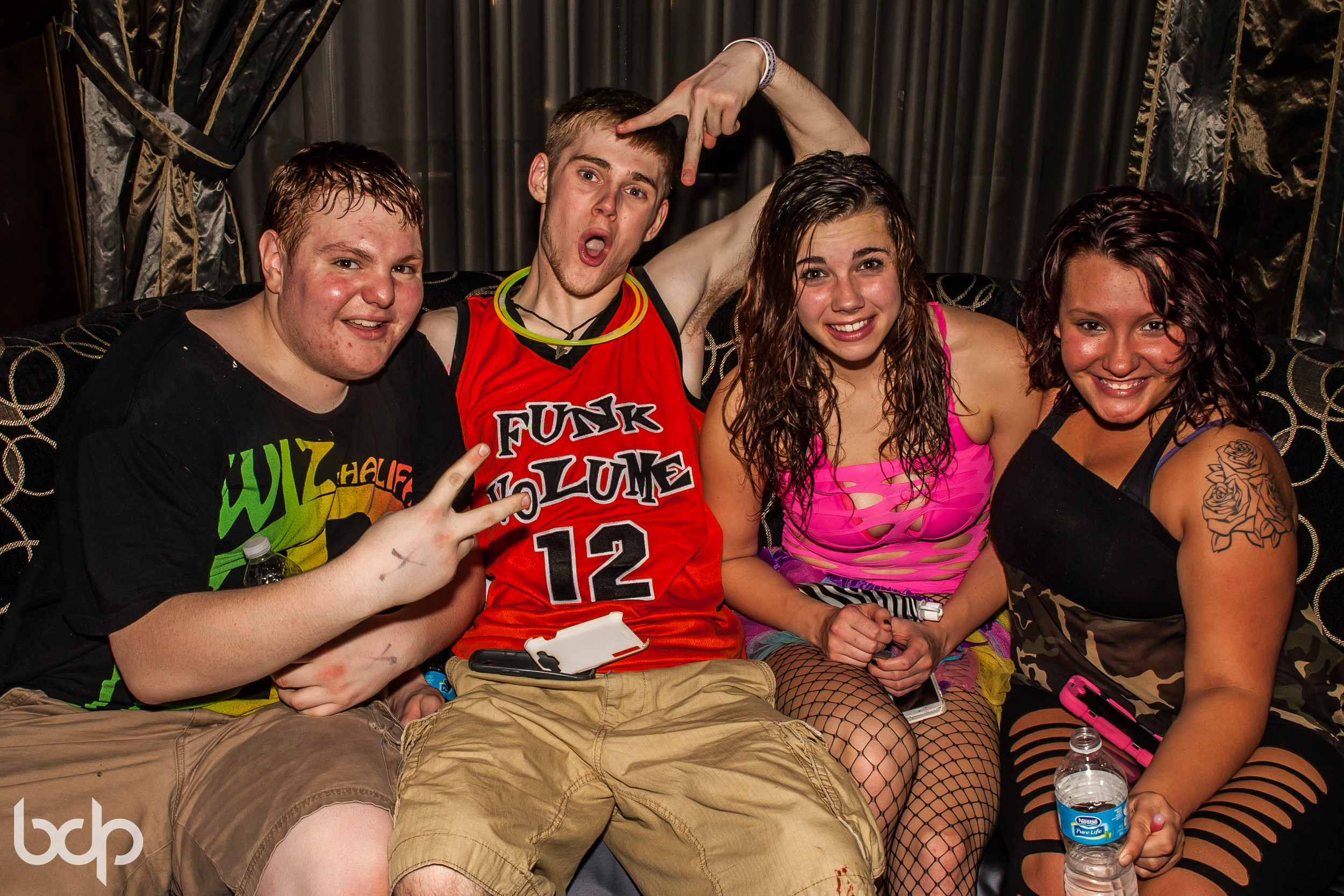 Aokify America Tour at Epic at Epic 110913 BDP-123.jpg