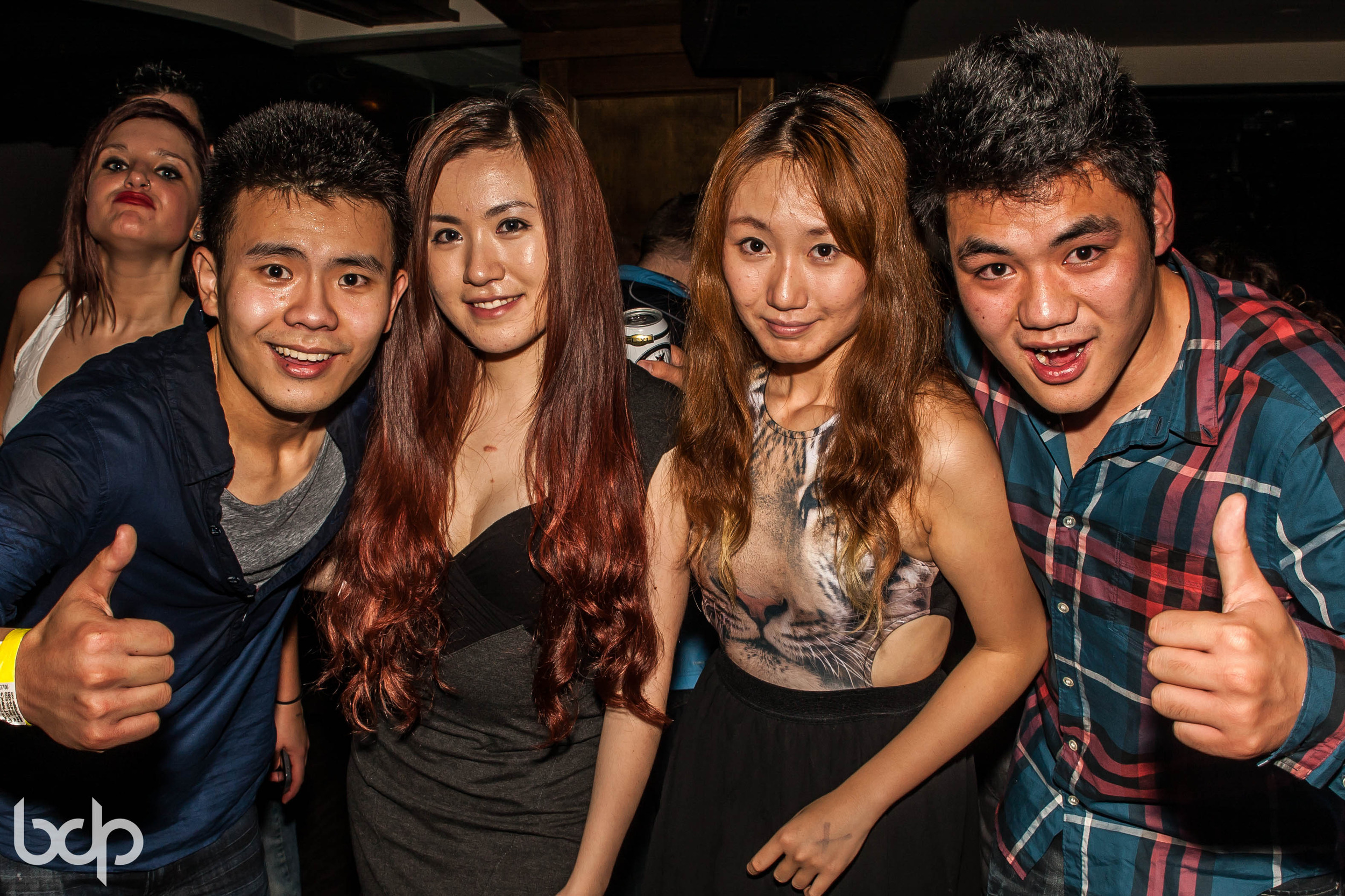 Aokify America Tour at Epic at Epic 110913 BDP-126.jpg