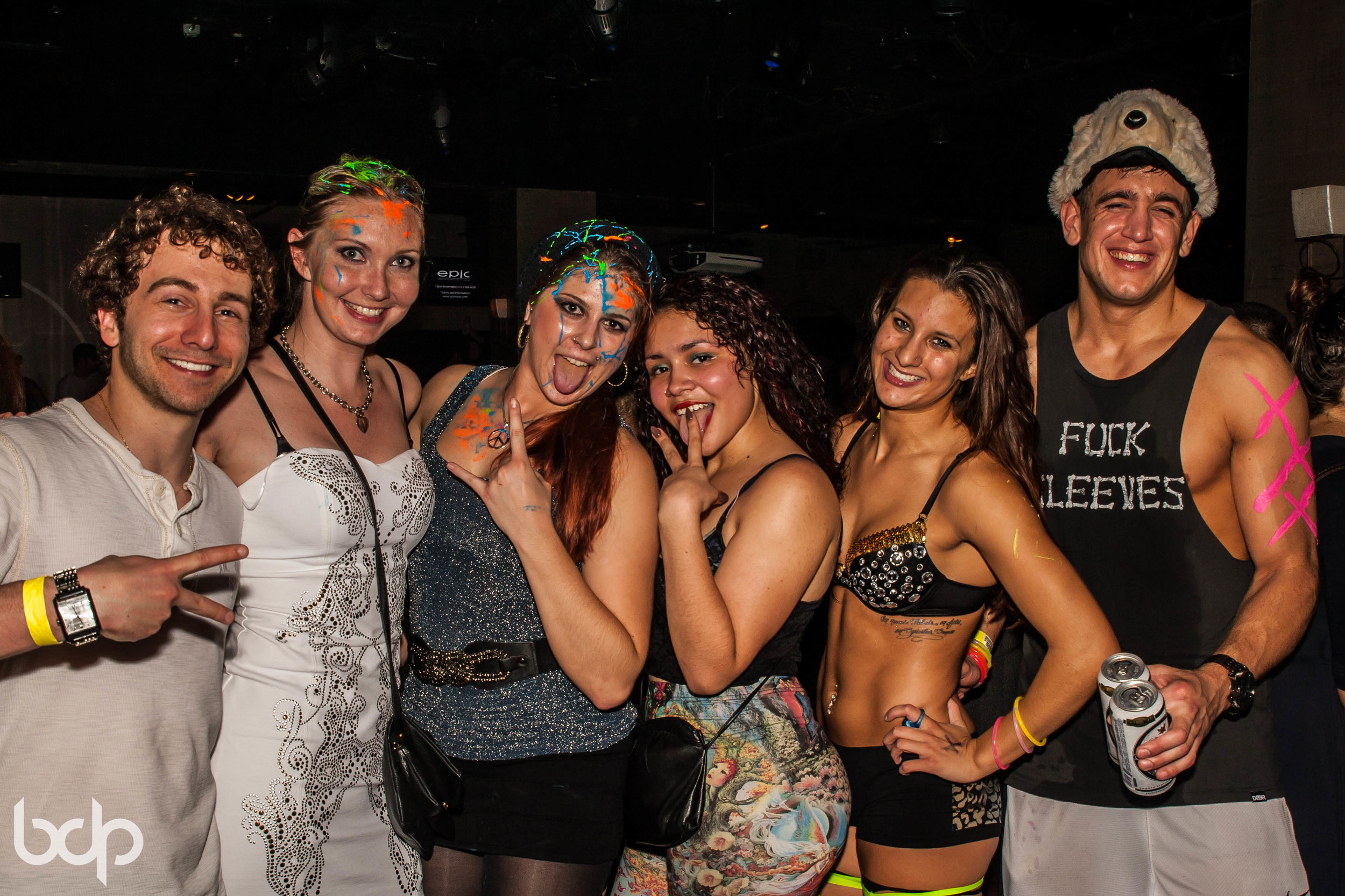 Aokify America Tour at Epic at Epic 110913 BDP-129.jpg