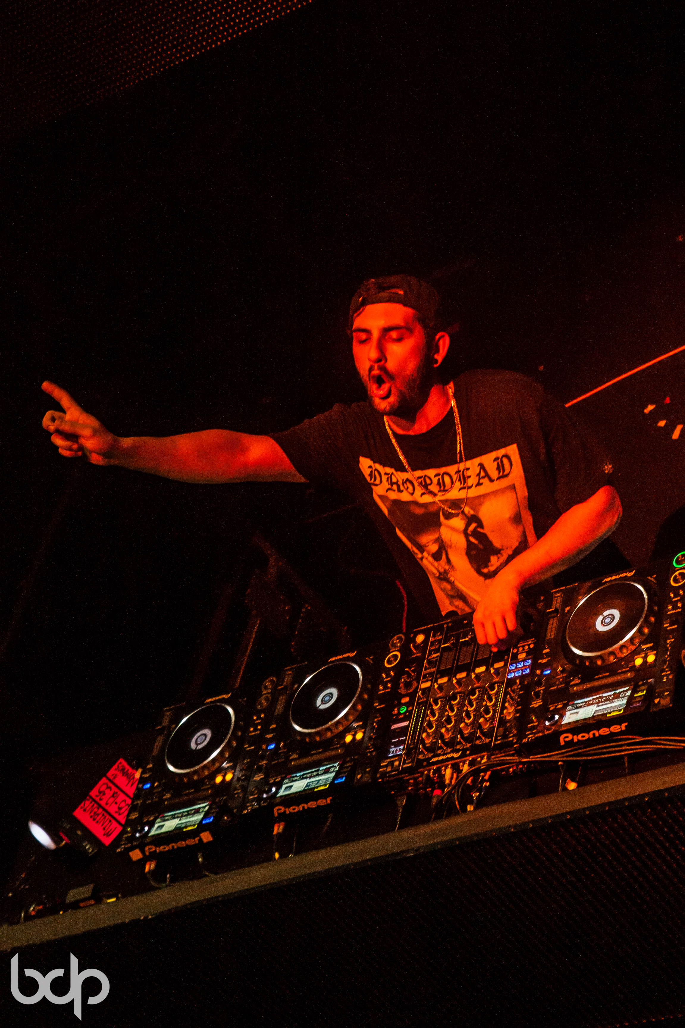 Aokify America Tour at Epic at Epic 110913 BDP-134.jpg