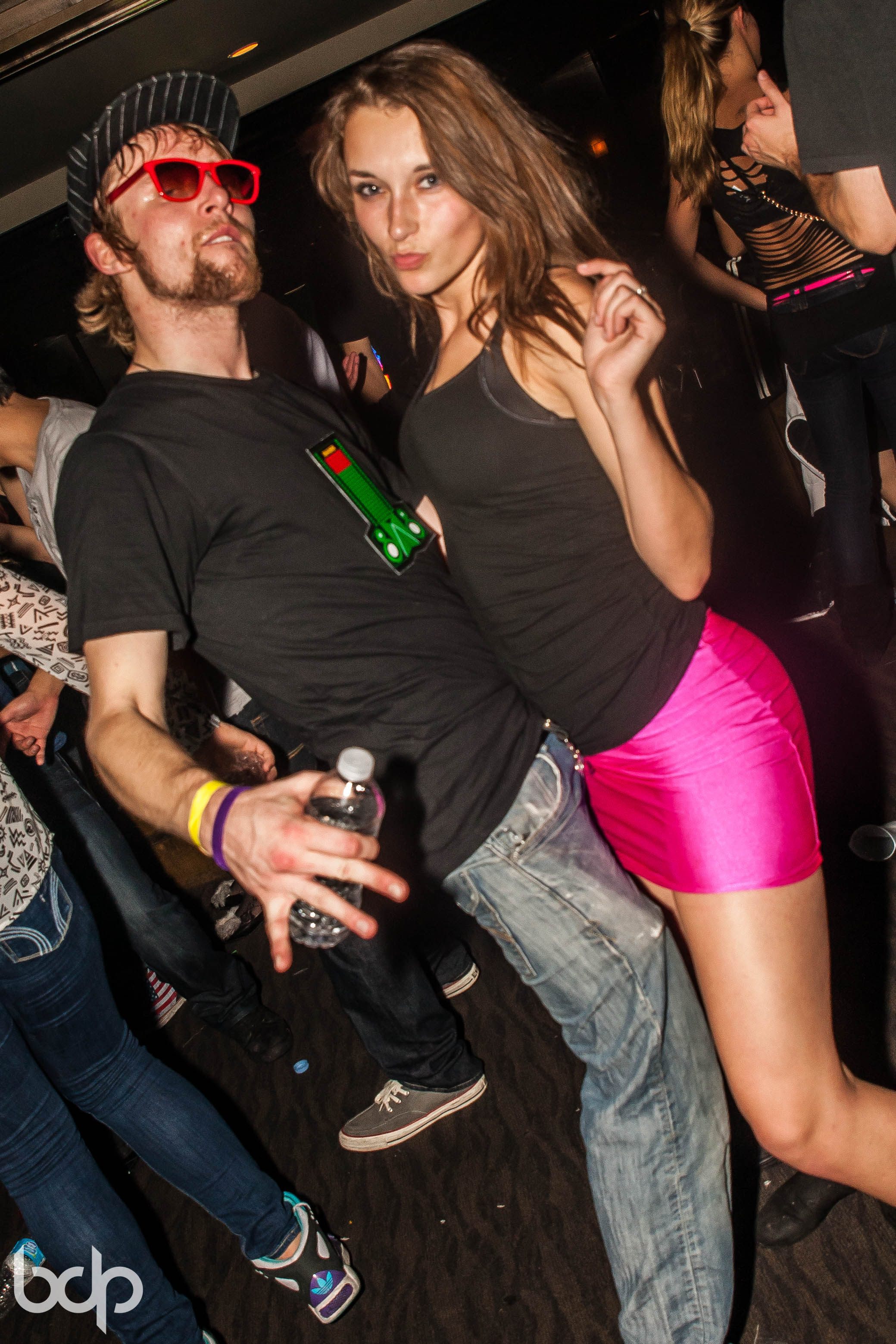 Aokify America Tour at Epic at Epic 110913 BDP-138.jpg