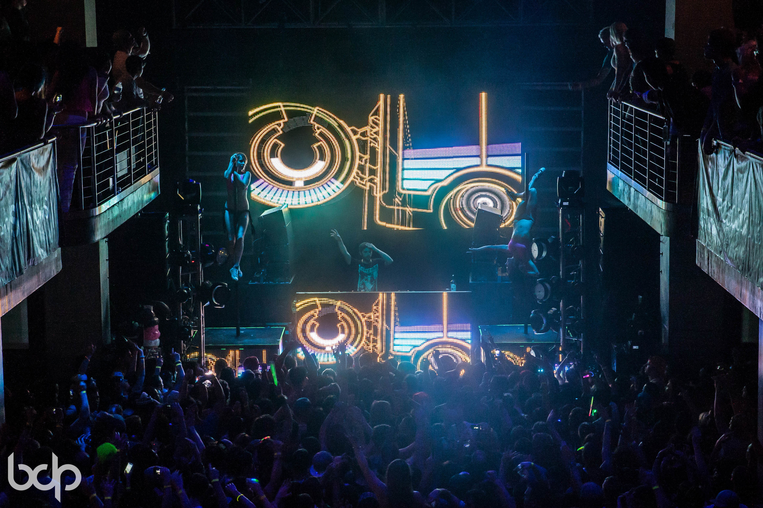 Aokify America Tour at Epic at Epic 110913 BDP-140.jpg