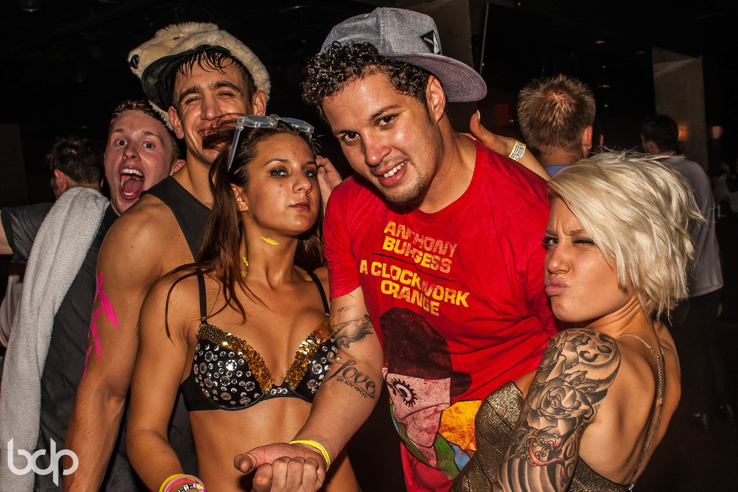 Aokify America Tour at Epic at Epic 110913 BDP-146.jpg