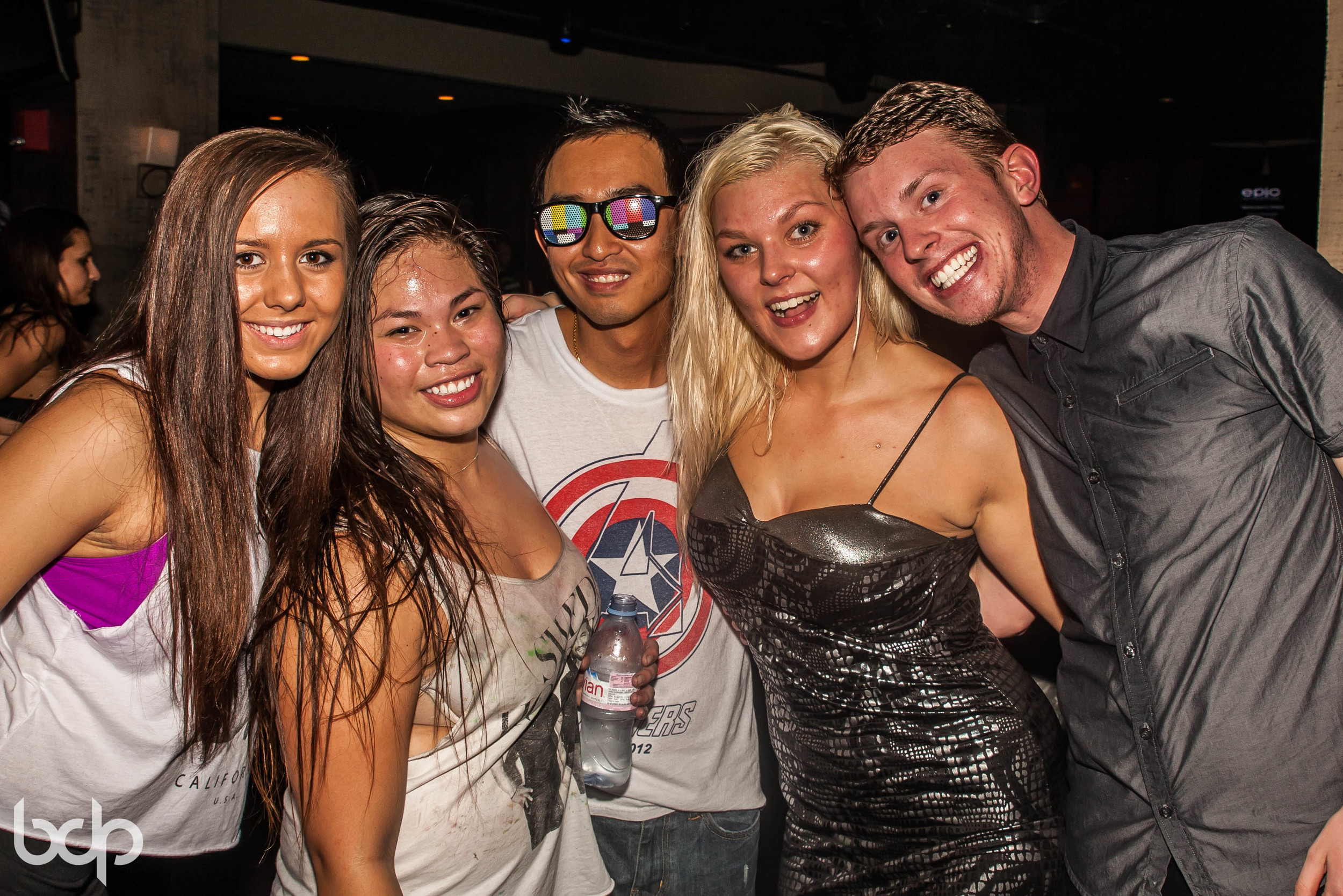Aokify America Tour at Epic at Epic 110913 BDP-147.jpg