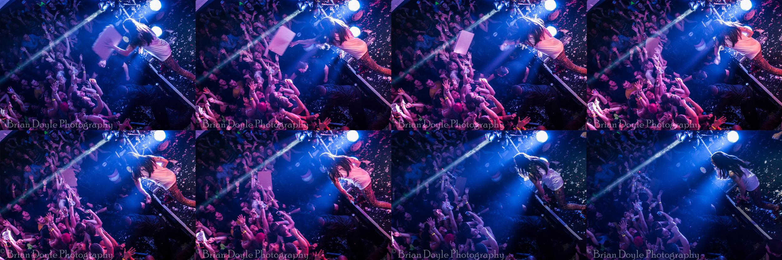 Aokify America Tour Caked-3.jpg