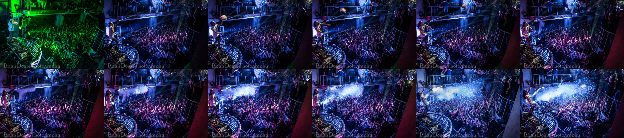 Aokify America Tour Caked-1.jpg