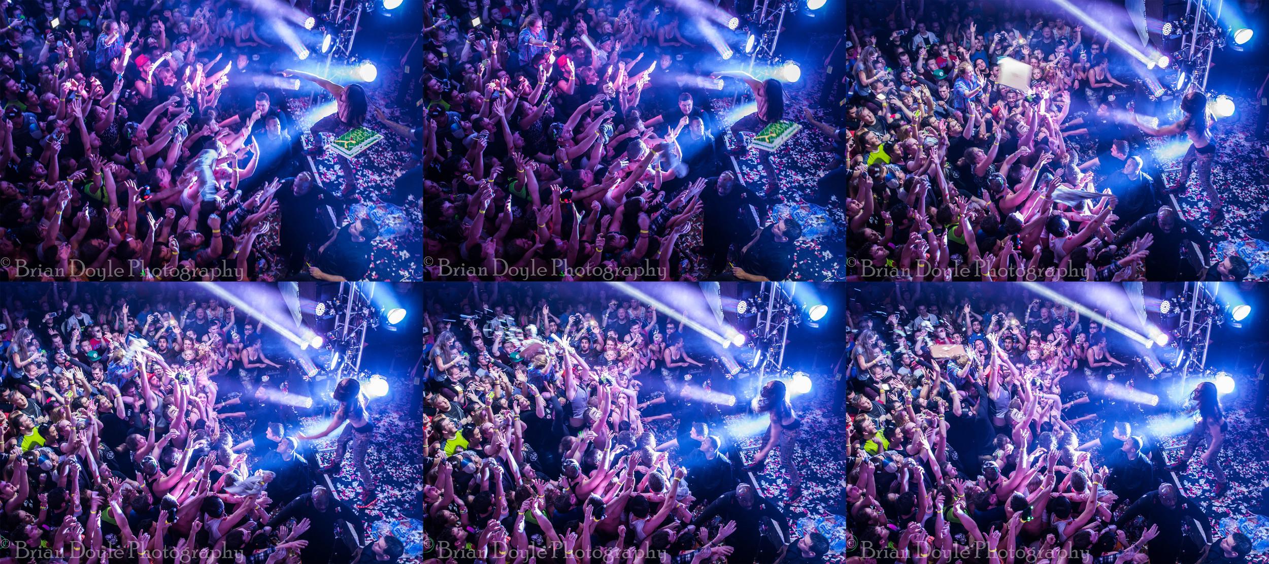 Aokify America Tour Caked-4.jpg