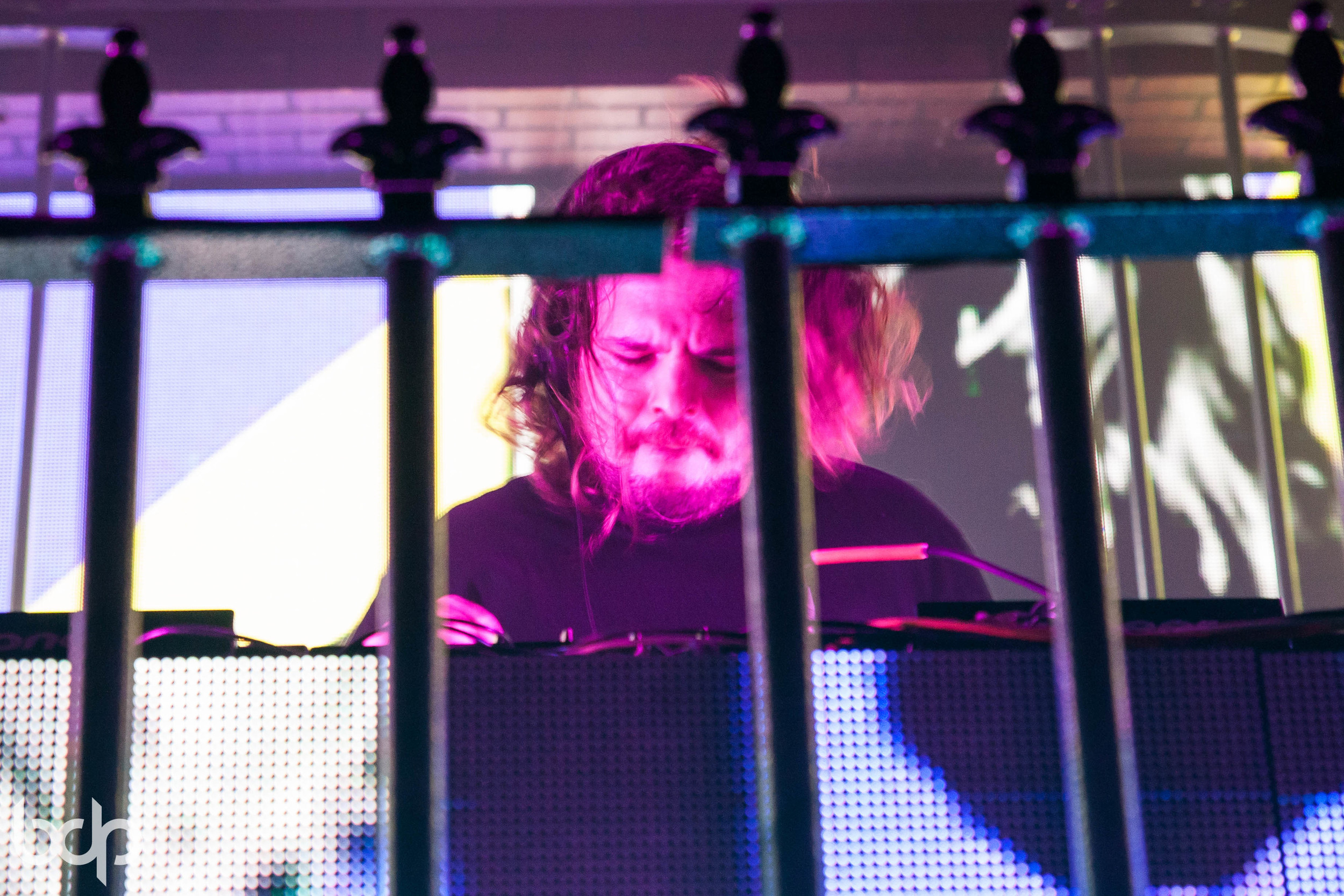 Tommy Trash & Wolfgang Gartner at Epic 100813 BDP-30.jpg