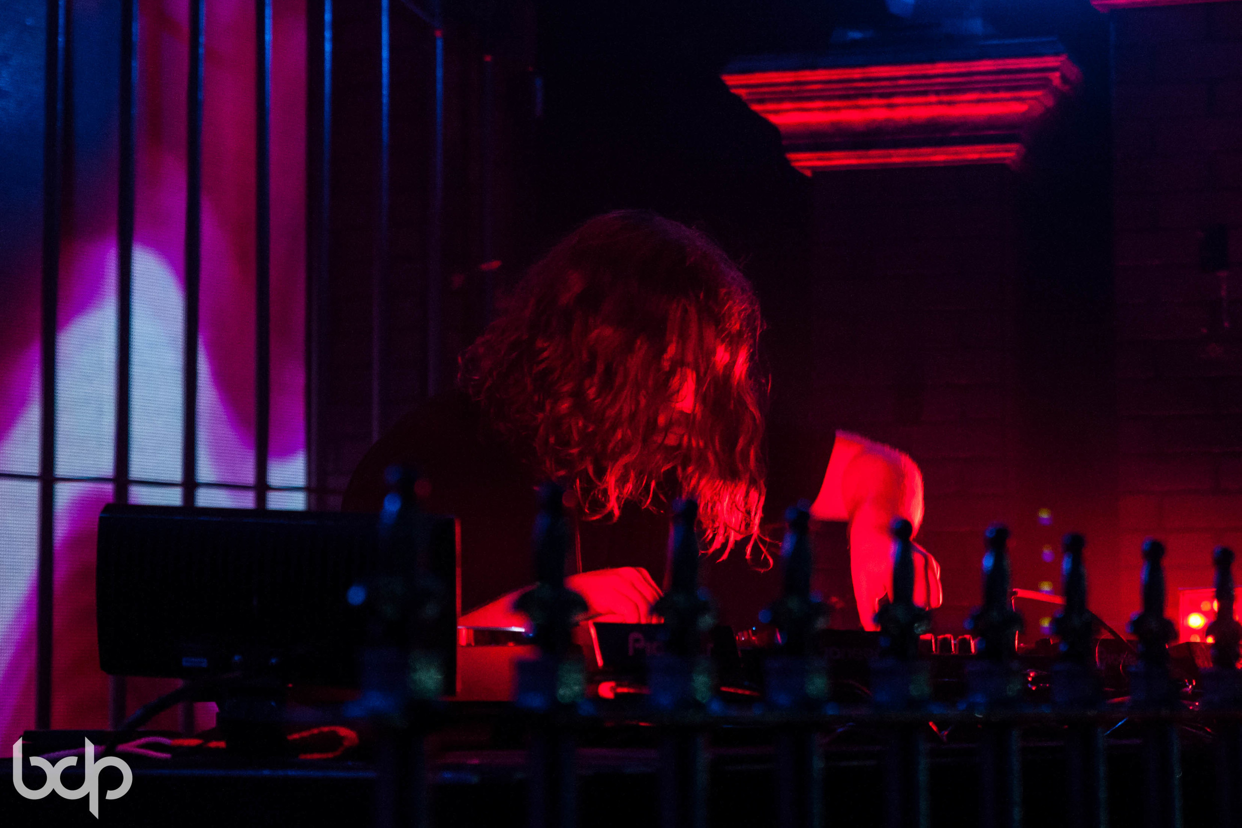 Tommy Trash & Wolfgang Gartner at Epic 100813 BDP-45.jpg