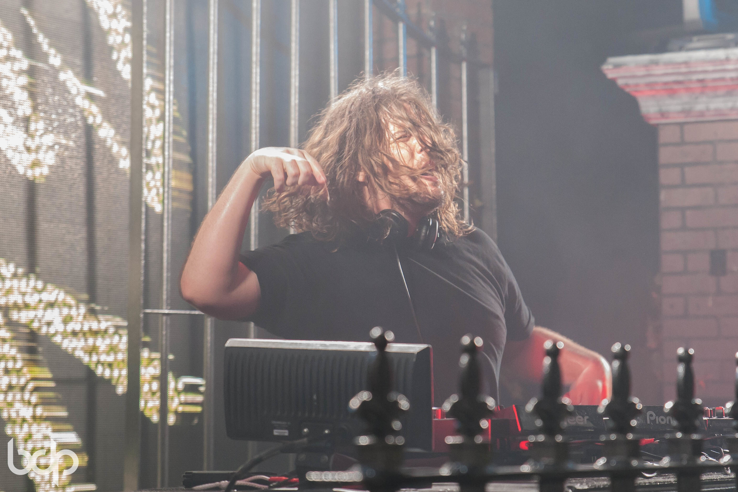 Tommy Trash & Wolfgang Gartner at Epic 100813 BDP-46.jpg