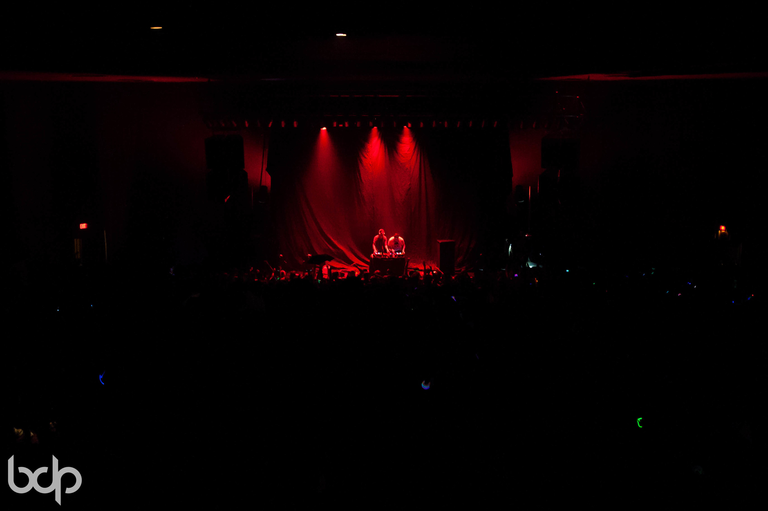 Detroid Live at Skyway 100413 BDP-3.jpg