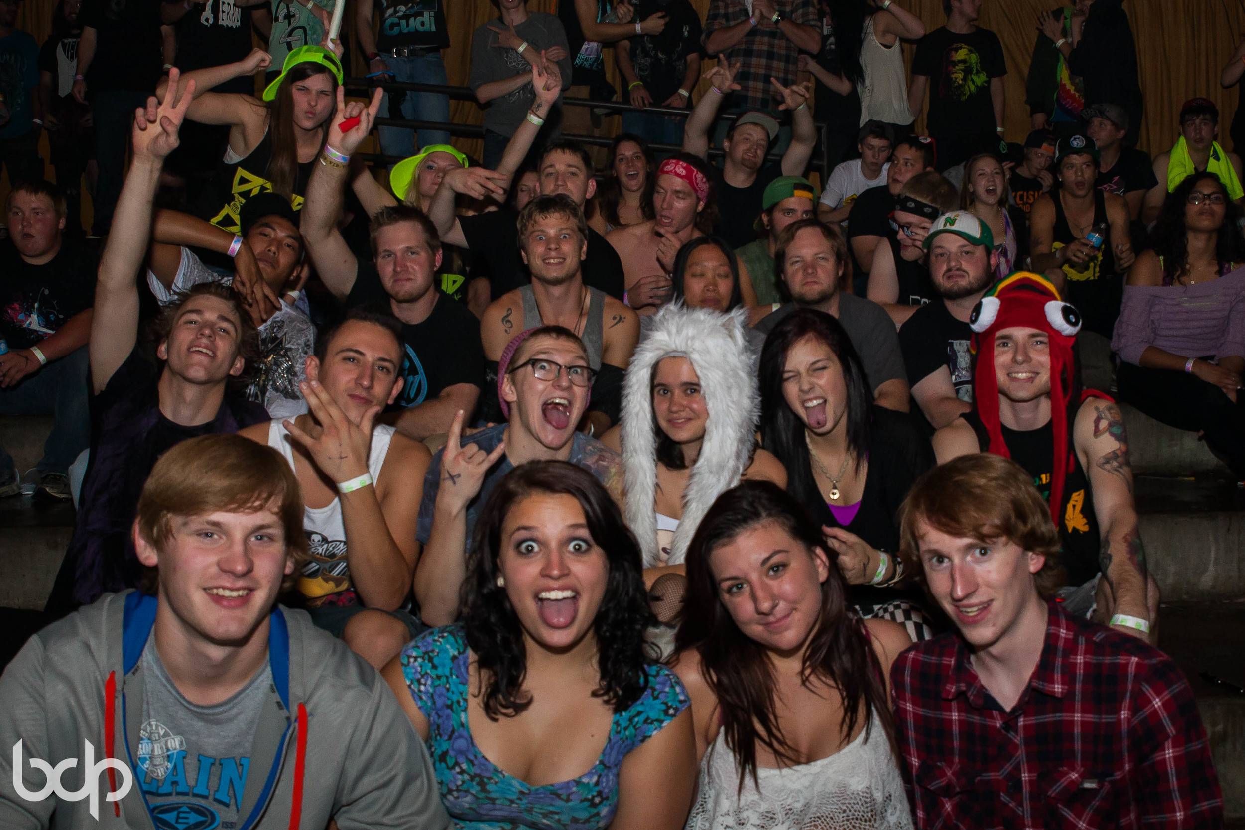 Detroid Live at Skyway 100413 BDP-2.jpg