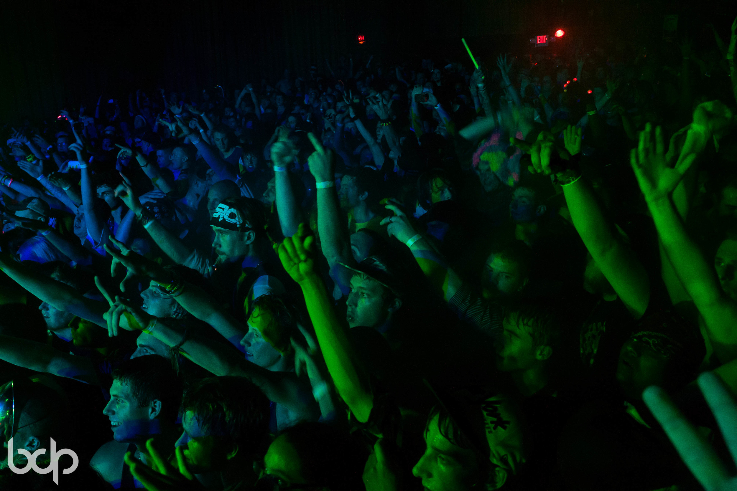 Detroid Live at Skyway 100413 BDP-28.jpg