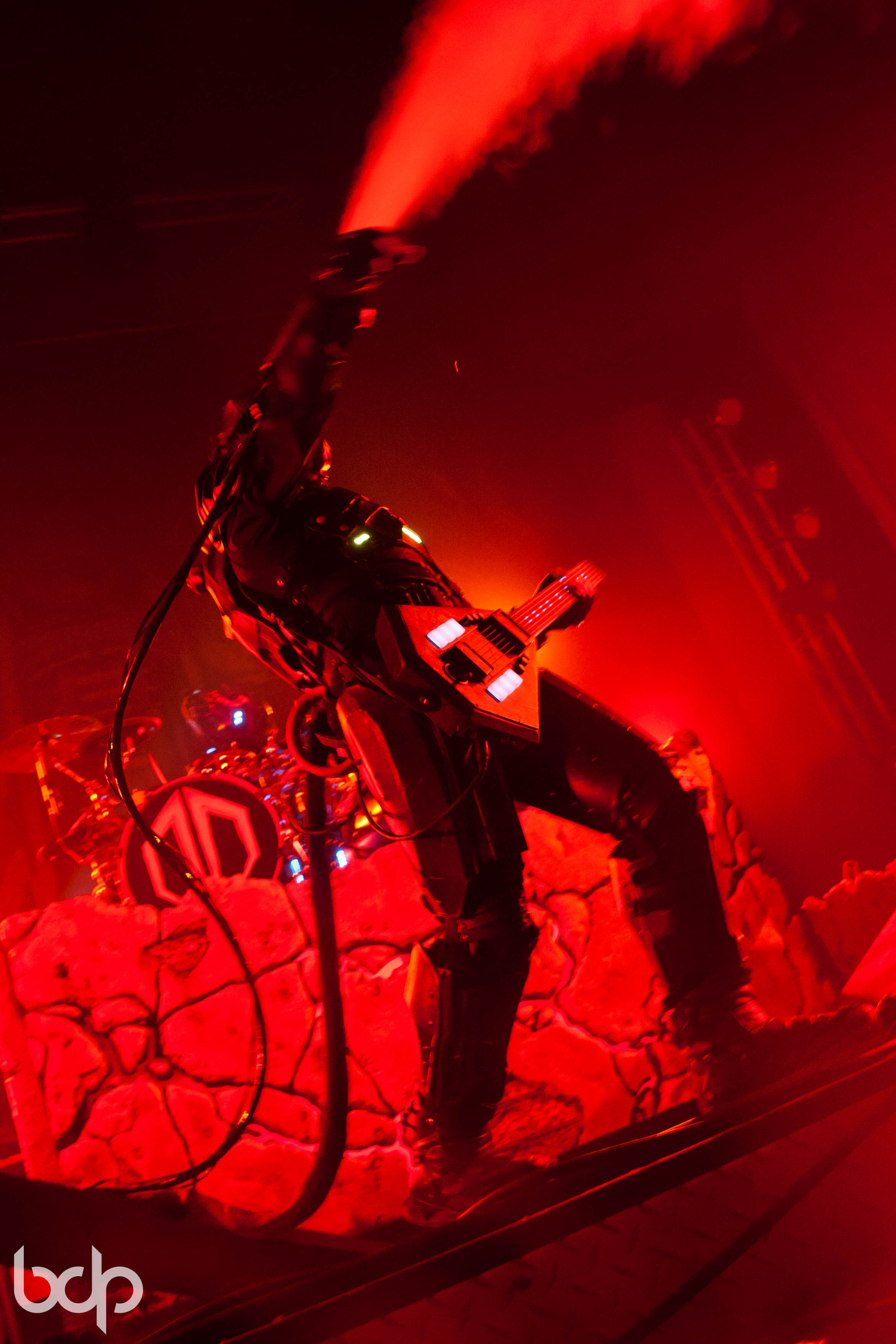 Detroid Live at Skyway 100413 BDP-30.jpg