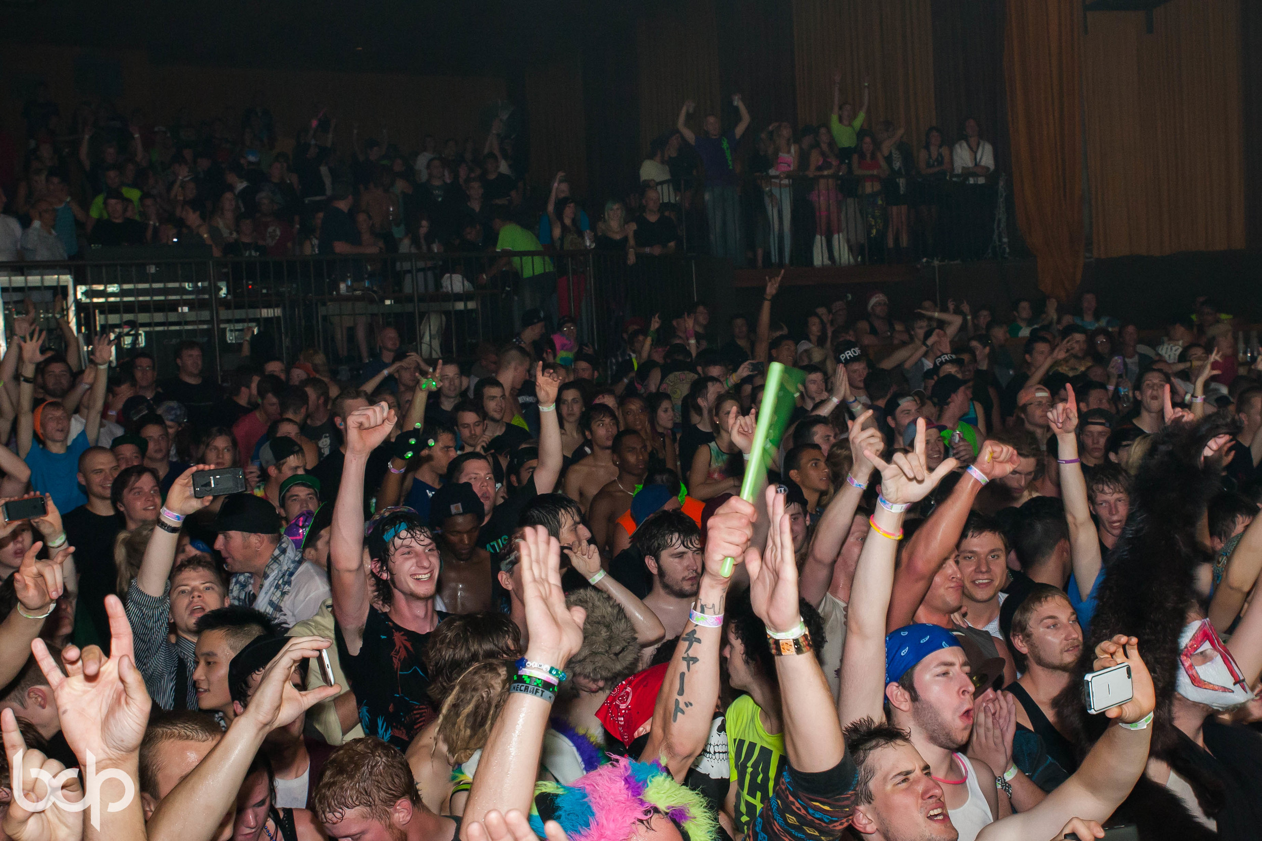 Detroid Live at Skyway 100413 BDP-45.jpg