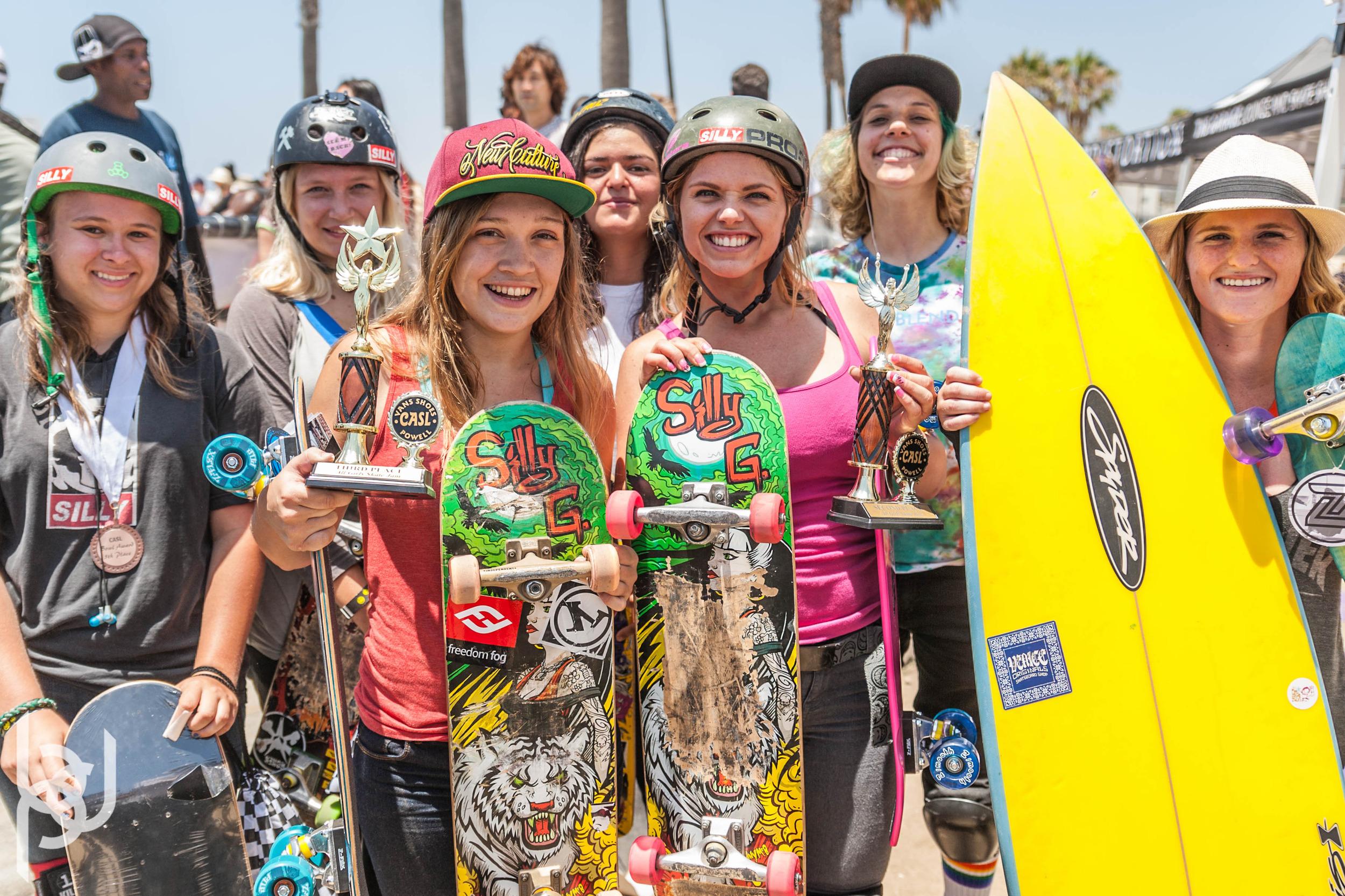 Venice Beach Skate Tournament-2.jpg