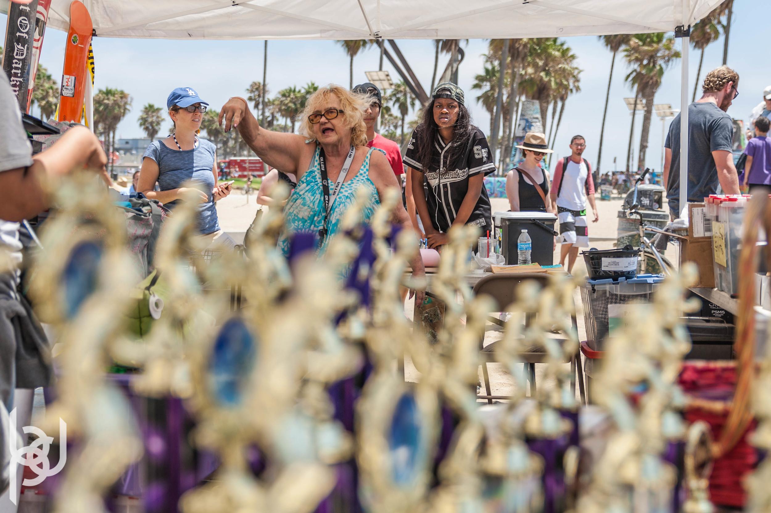 Venice Beach Skate Tournament-3.jpg