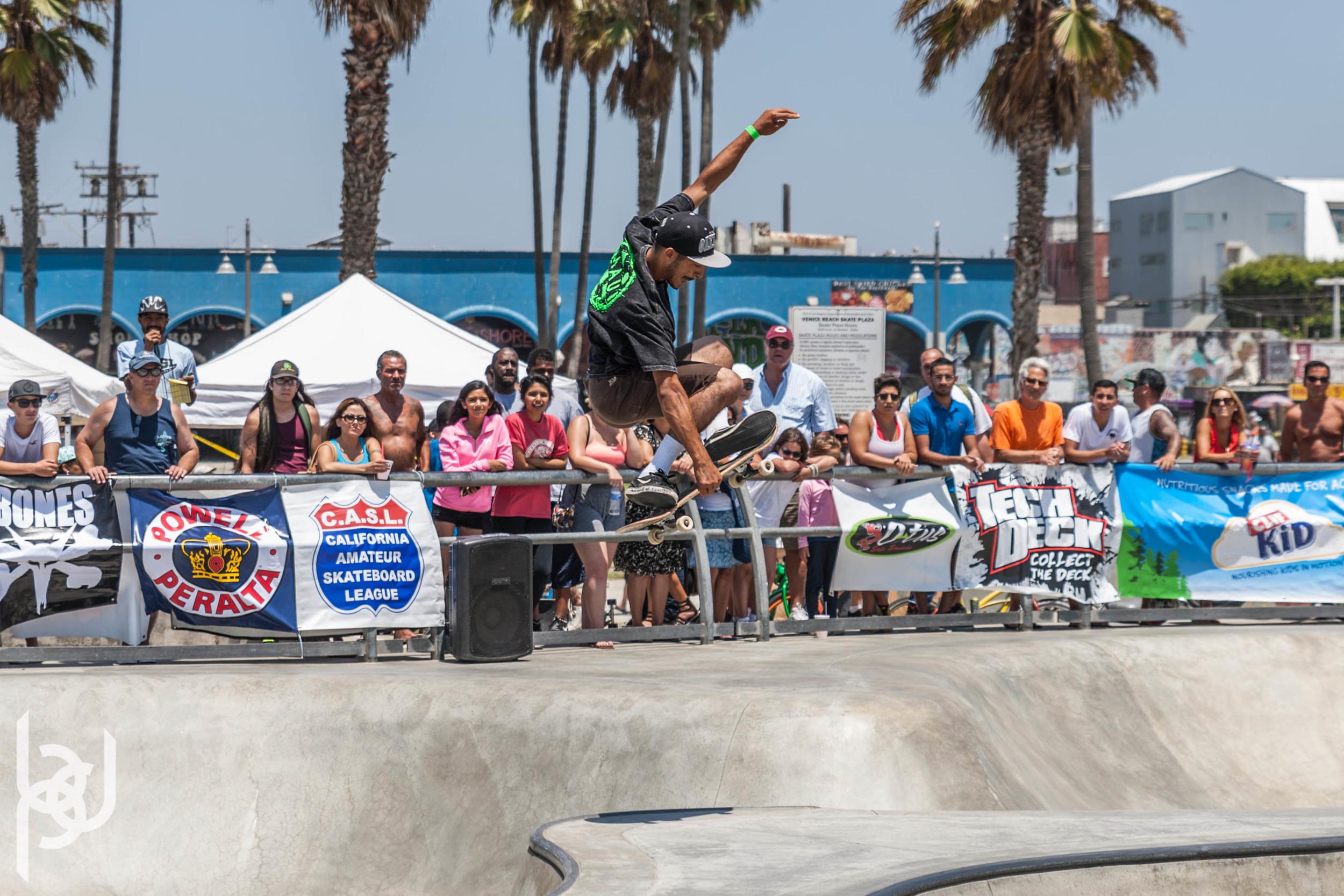 Venice Beach Skate Tournament-8.jpg