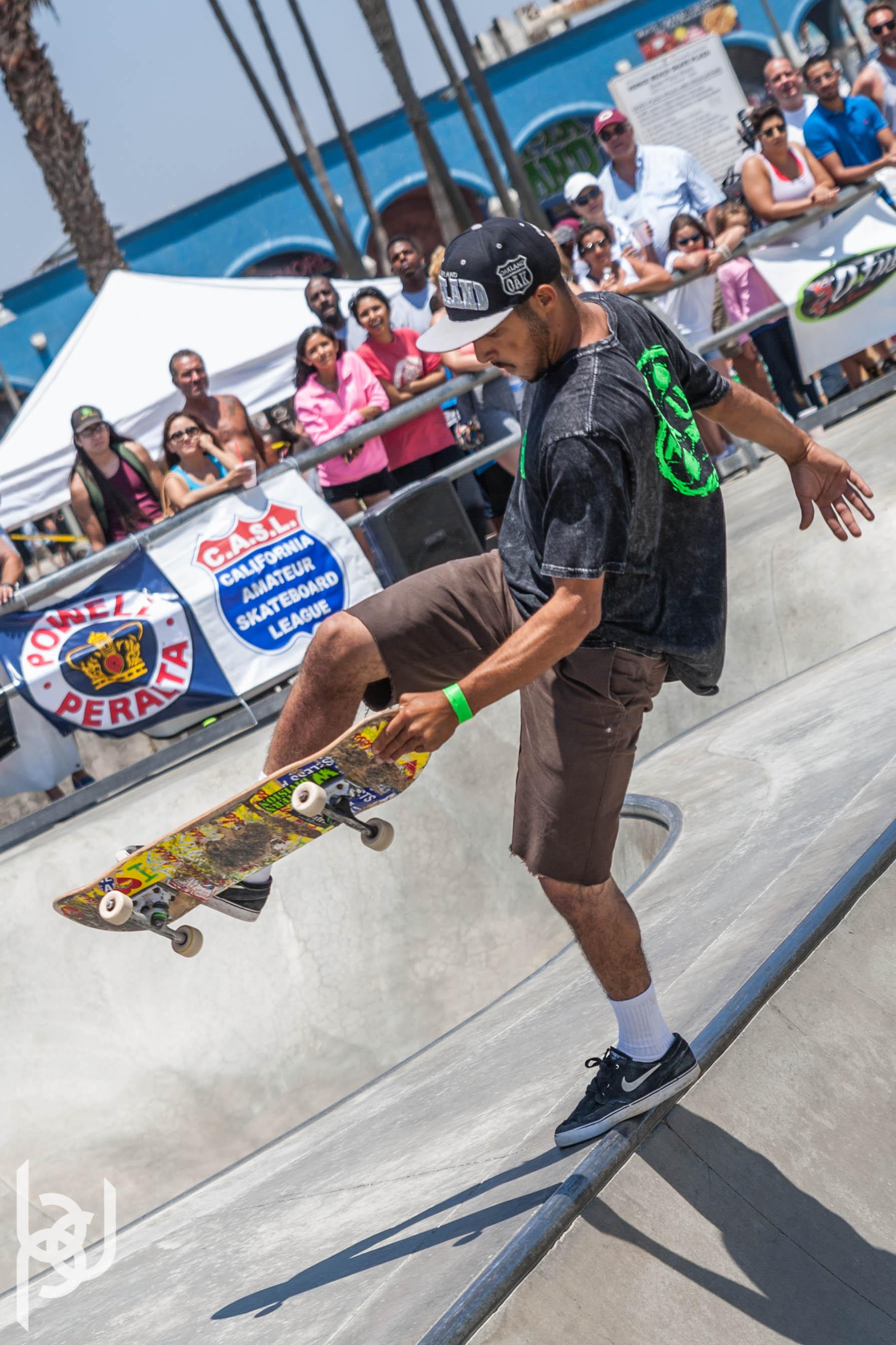 Venice Beach Skate Tournament-10.jpg