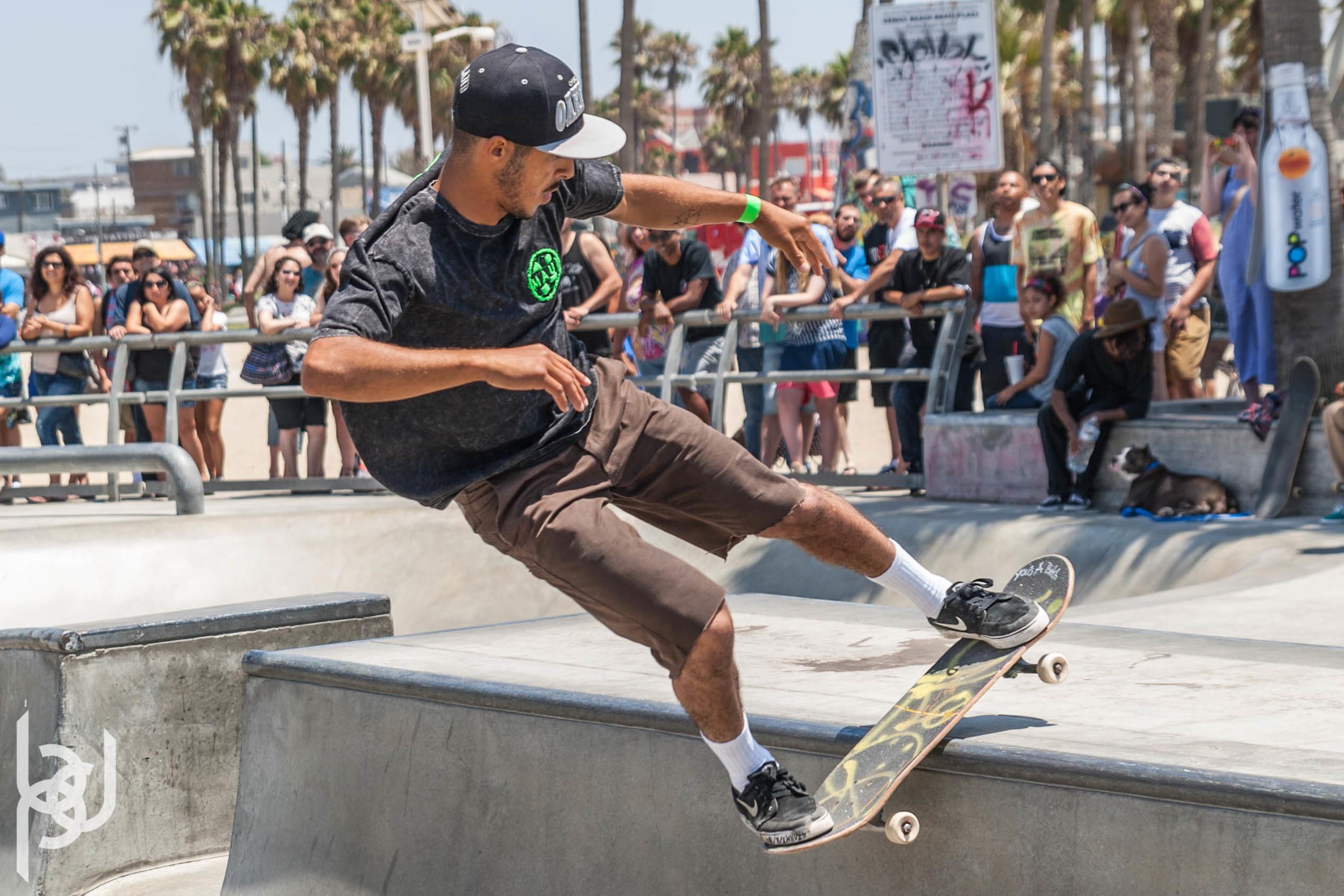 Venice Beach Skate Tournament-11.jpg