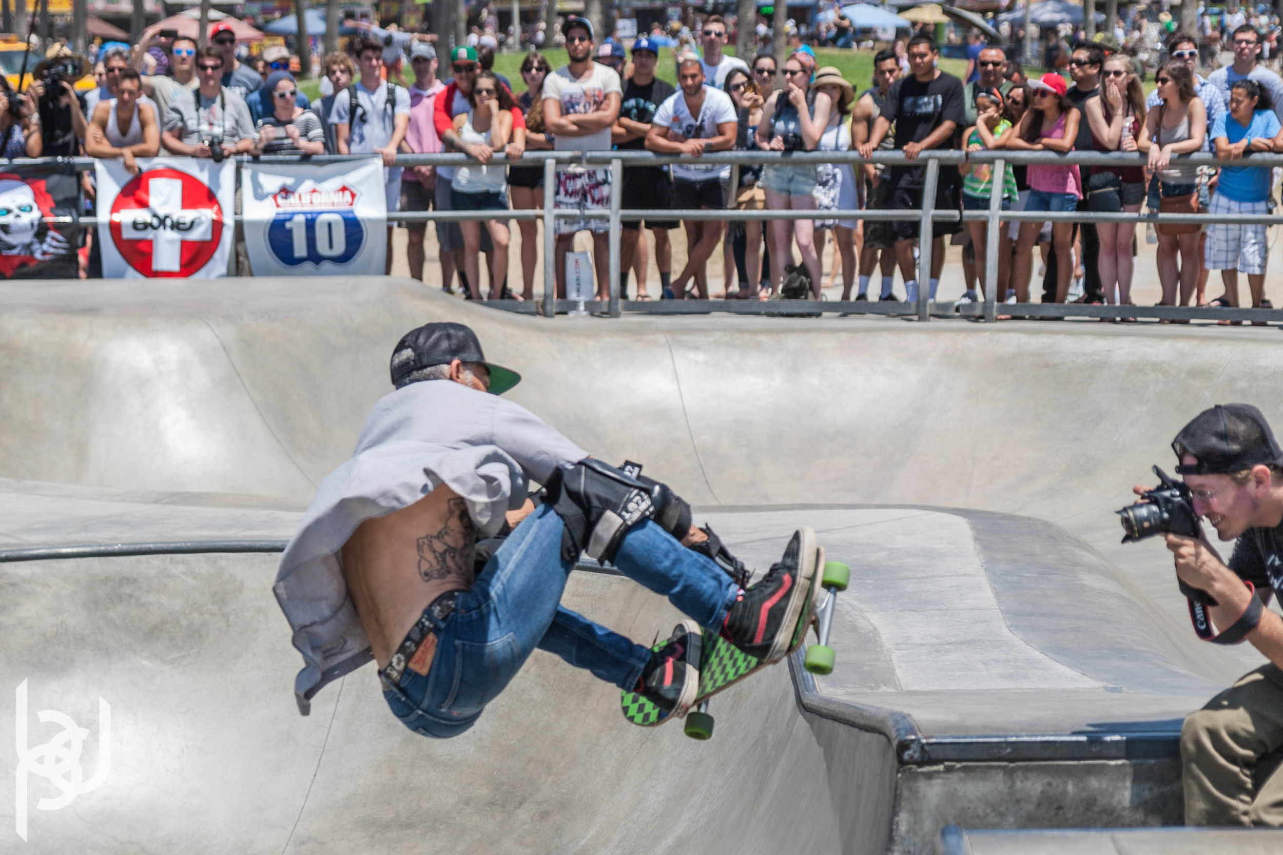 Venice Beach Skate Tournament-14.jpg