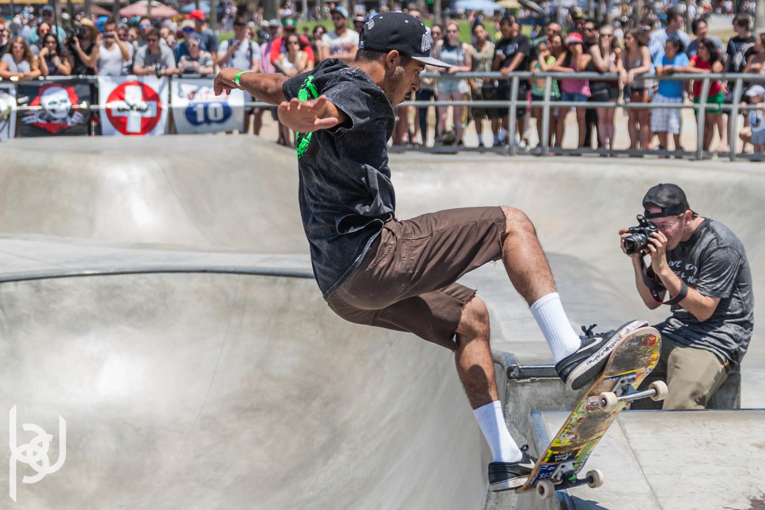 Venice Beach Skate Tournament-16.jpg
