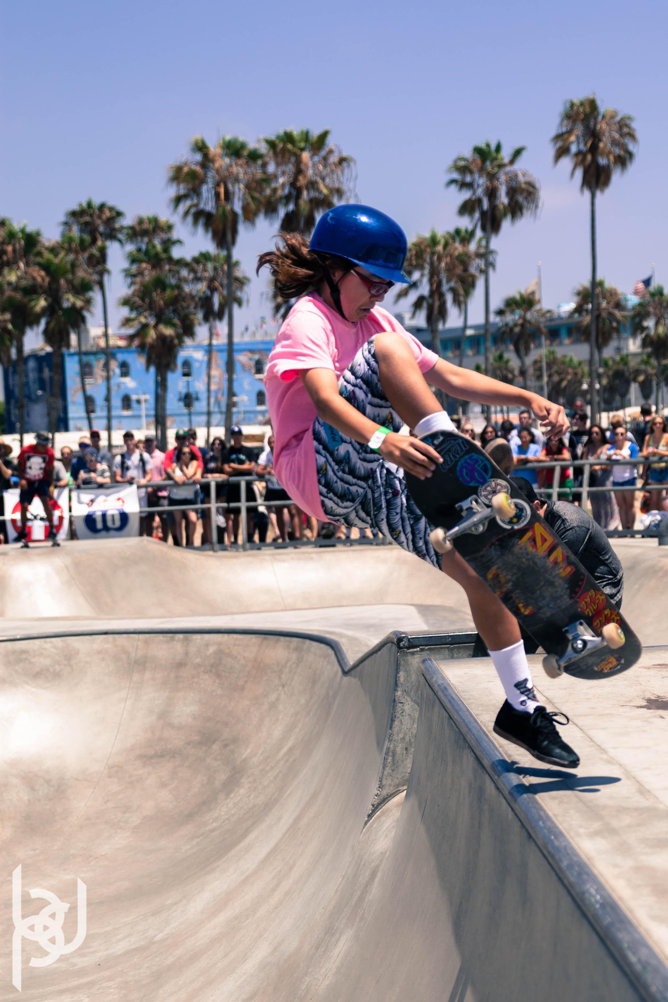 Venice Beach Skate Tournament-18.jpg