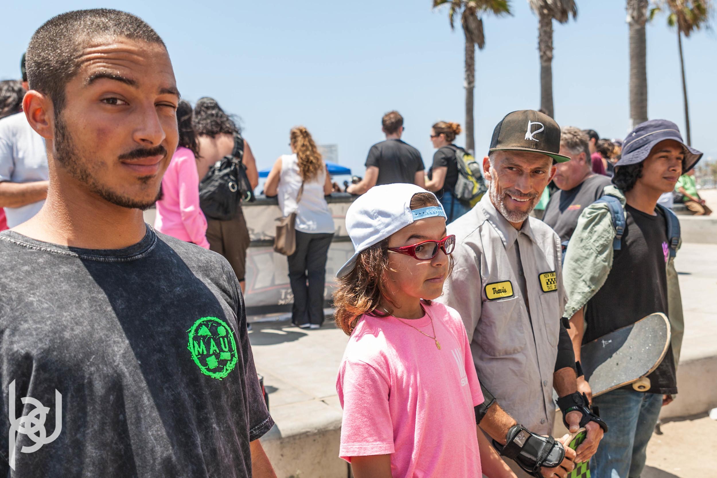 Venice Beach Skate Tournament-19.jpg