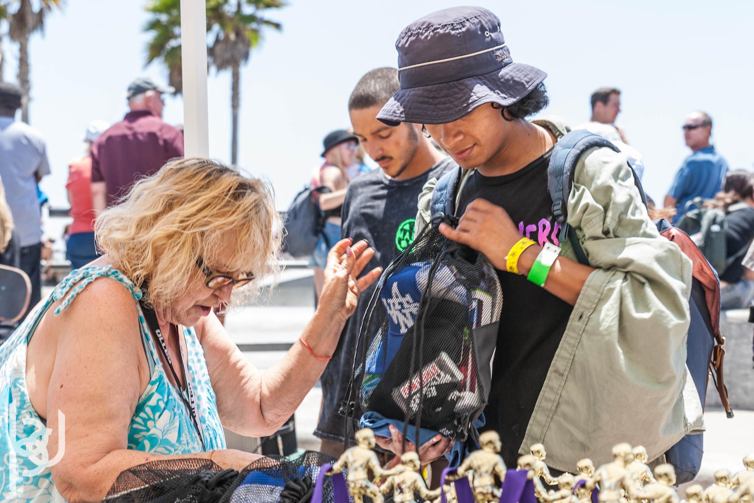 Venice Beach Skate Tournament-20.jpg